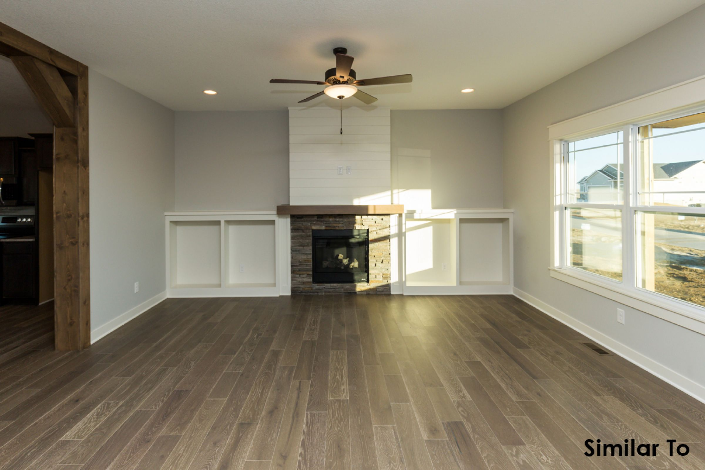 14488-3315-valley-view-drive-west-des-moines-50265-5-2019-04-12-170607.jpg