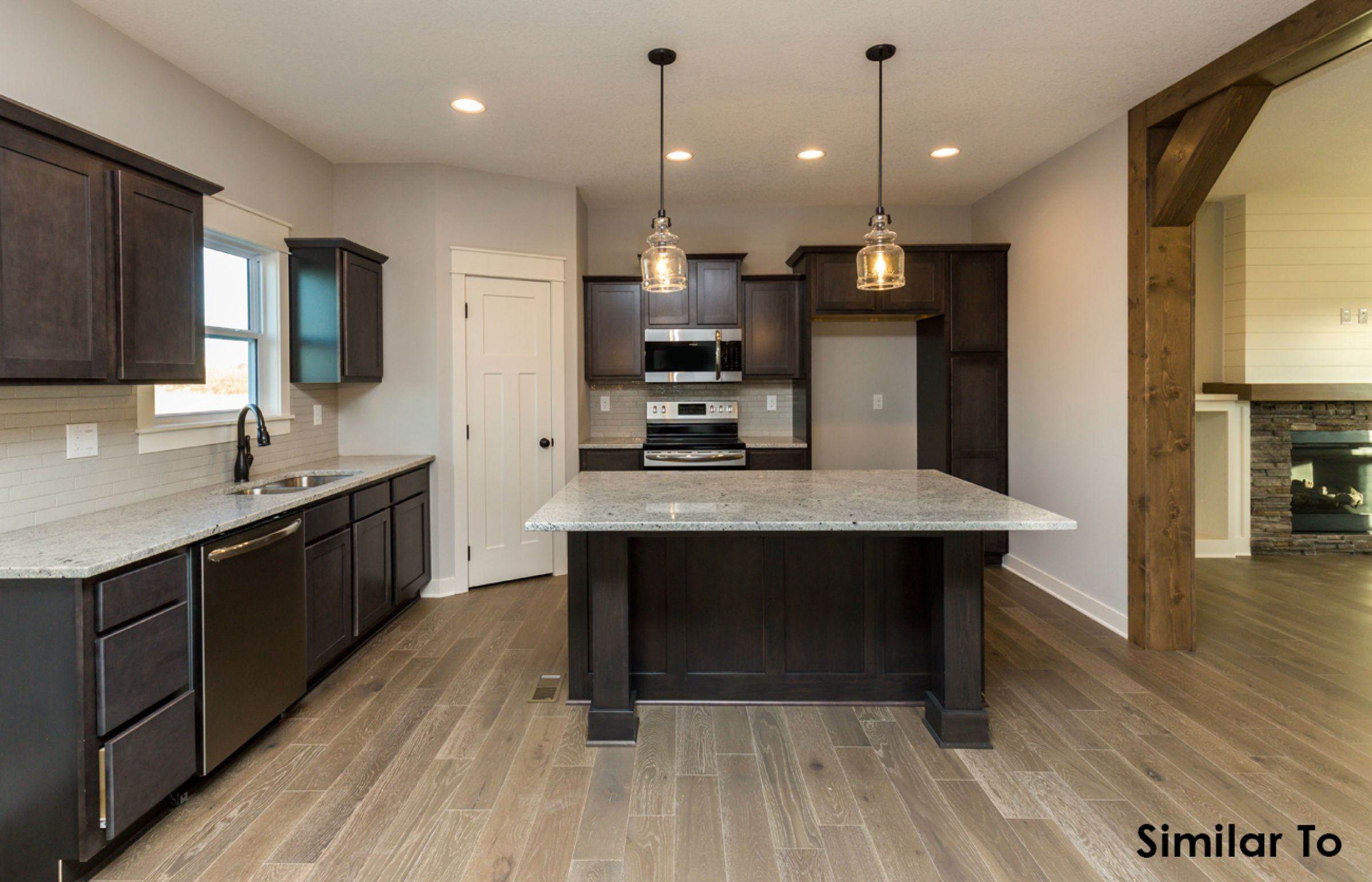14488-3315-valley-view-drive-west-des-moines-50265-6-2019-04-12-170608.jpg