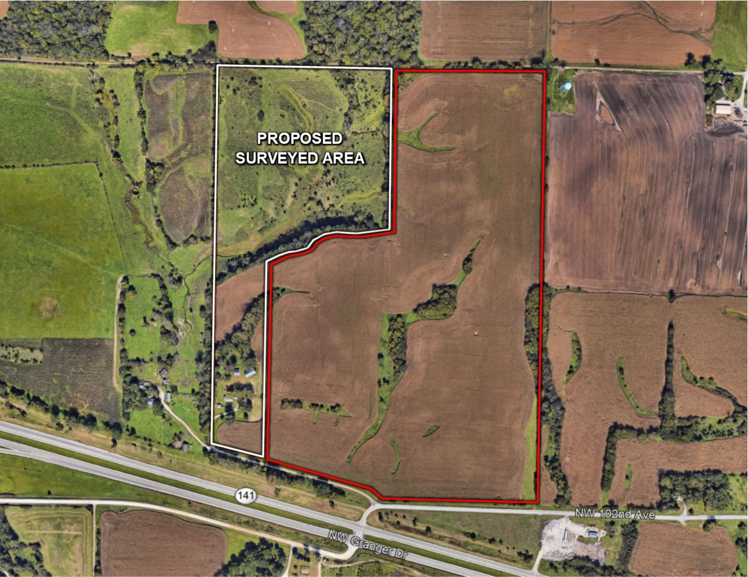 14492-80-acres-ml-polk-county-iowa-0-2019-04-16-135330.jpg