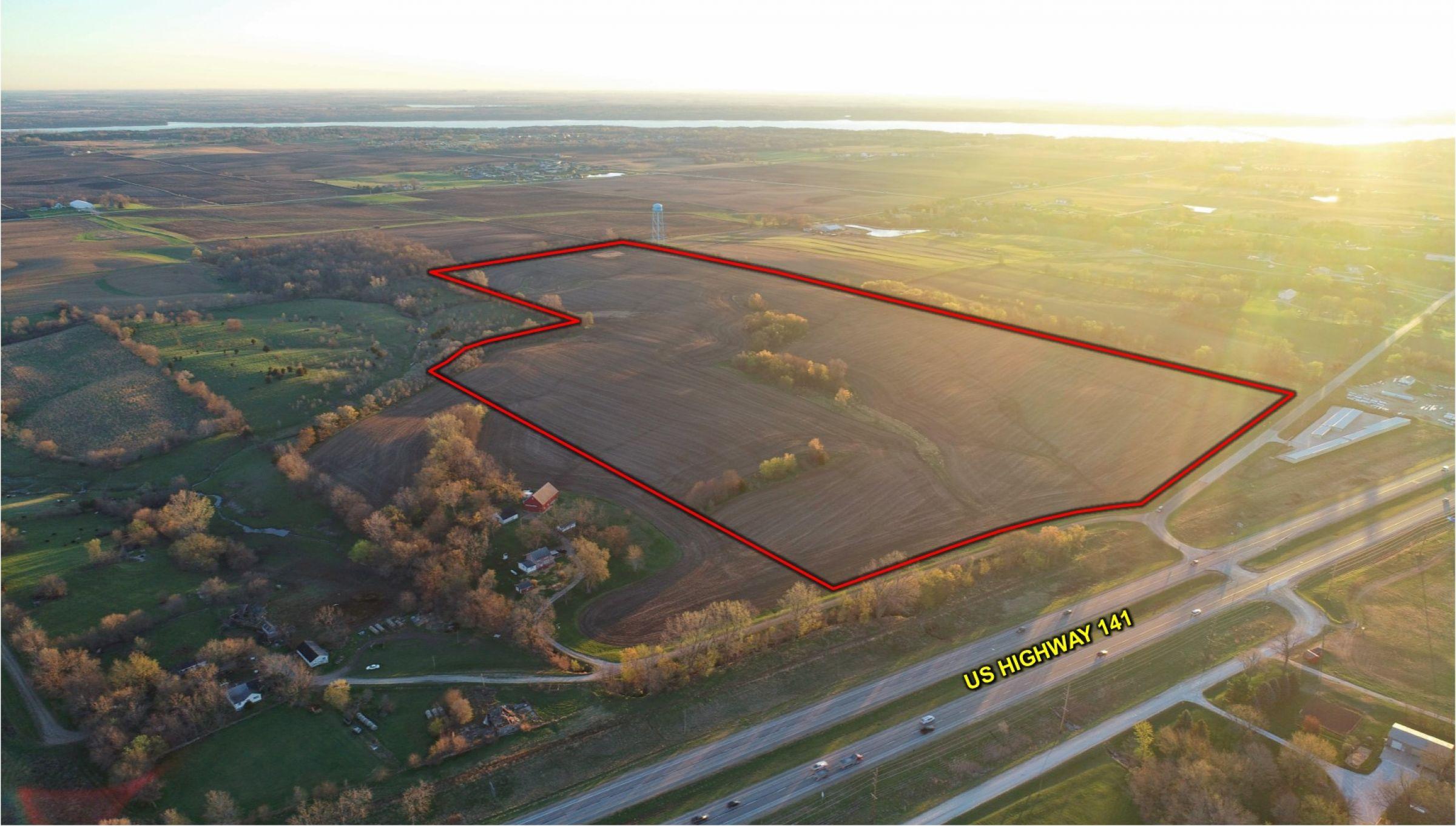 14492-80-acres-ml-polk-county-iowa-0-2019-04-19-145337.jpg