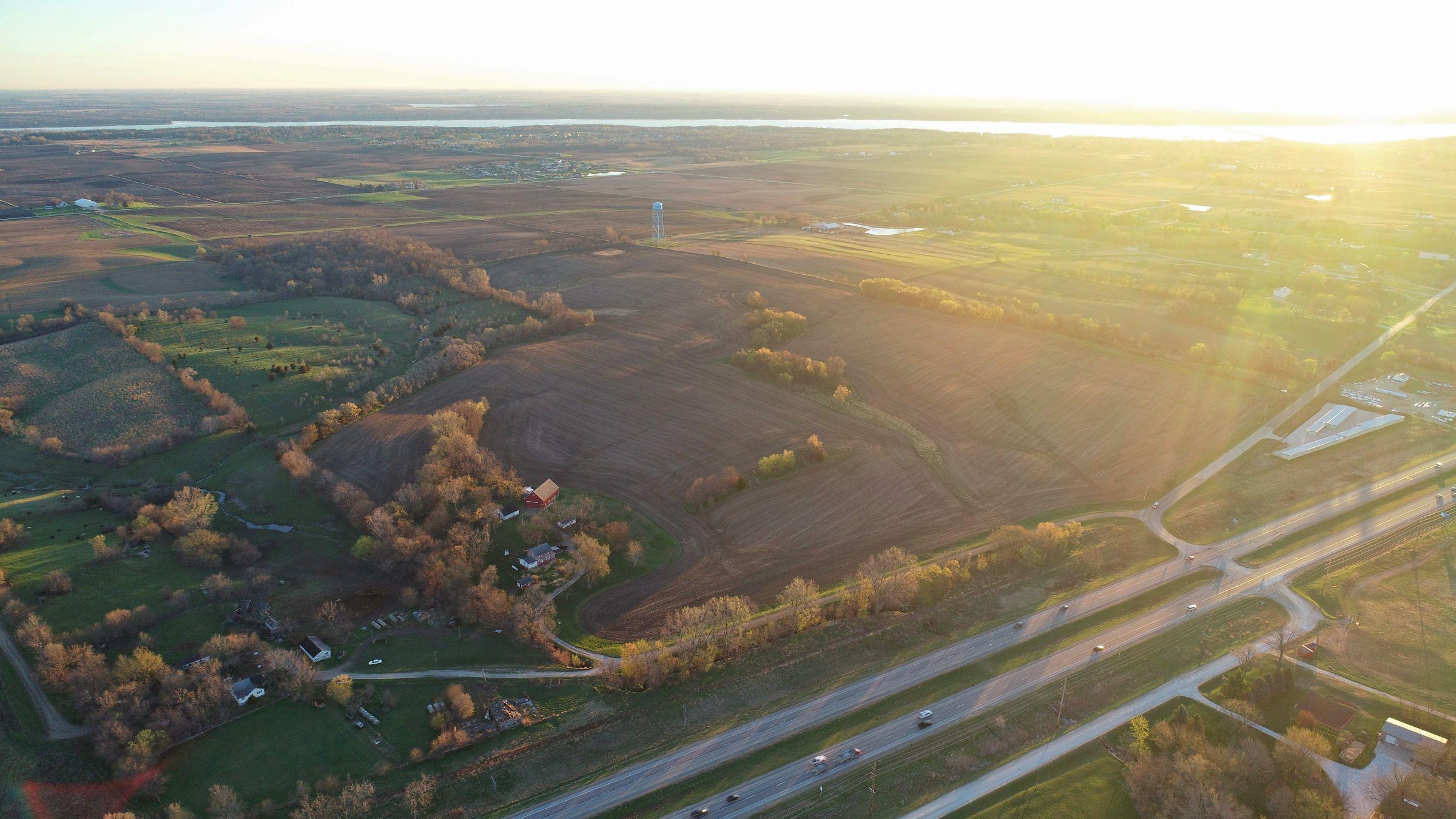 14492-80-acres-ml-polk-county-iowa-0-2019-04-19-145931.jpg