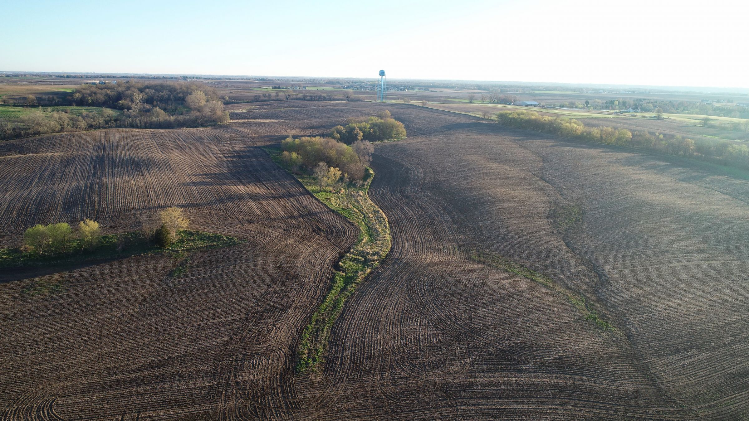 14492-80-acres-ml-polk-county-iowa-0-2019-04-19-151110.jpg