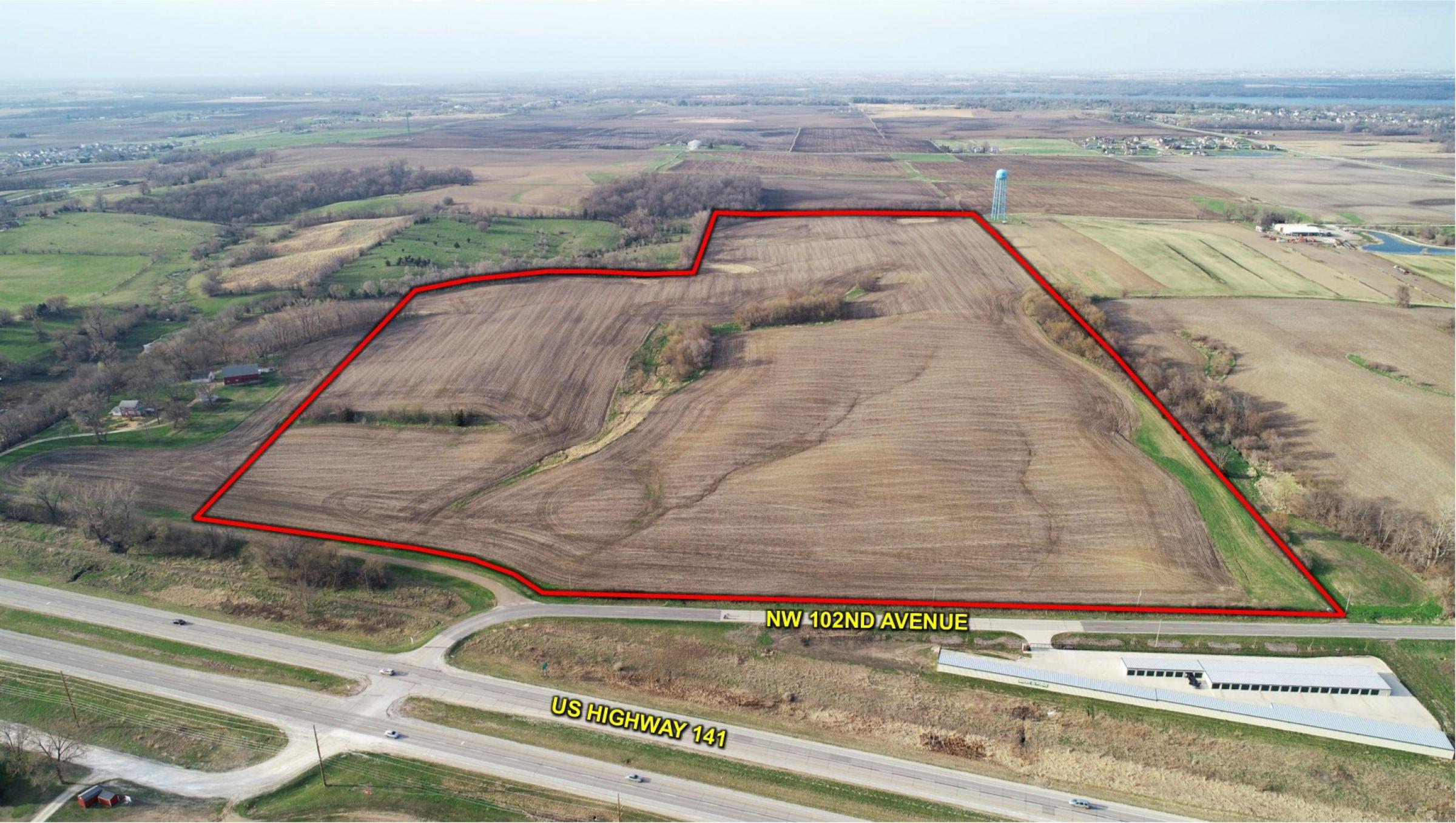 14492-80-acres-ml-polk-county-iowa-1-2019-04-16-133426.jpg