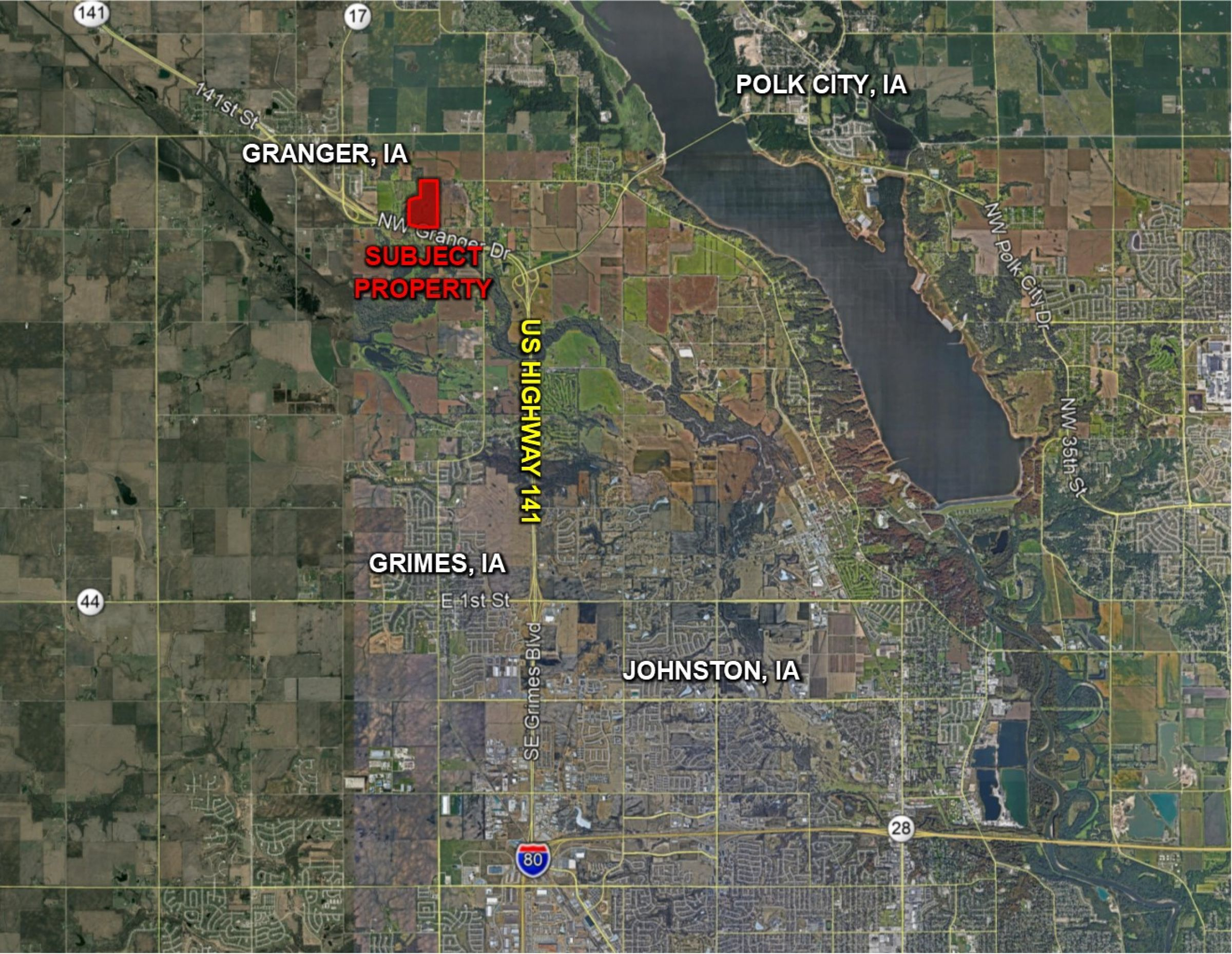 14492-80-acres-ml-polk-county-iowa-1-2019-04-16-135331.jpg