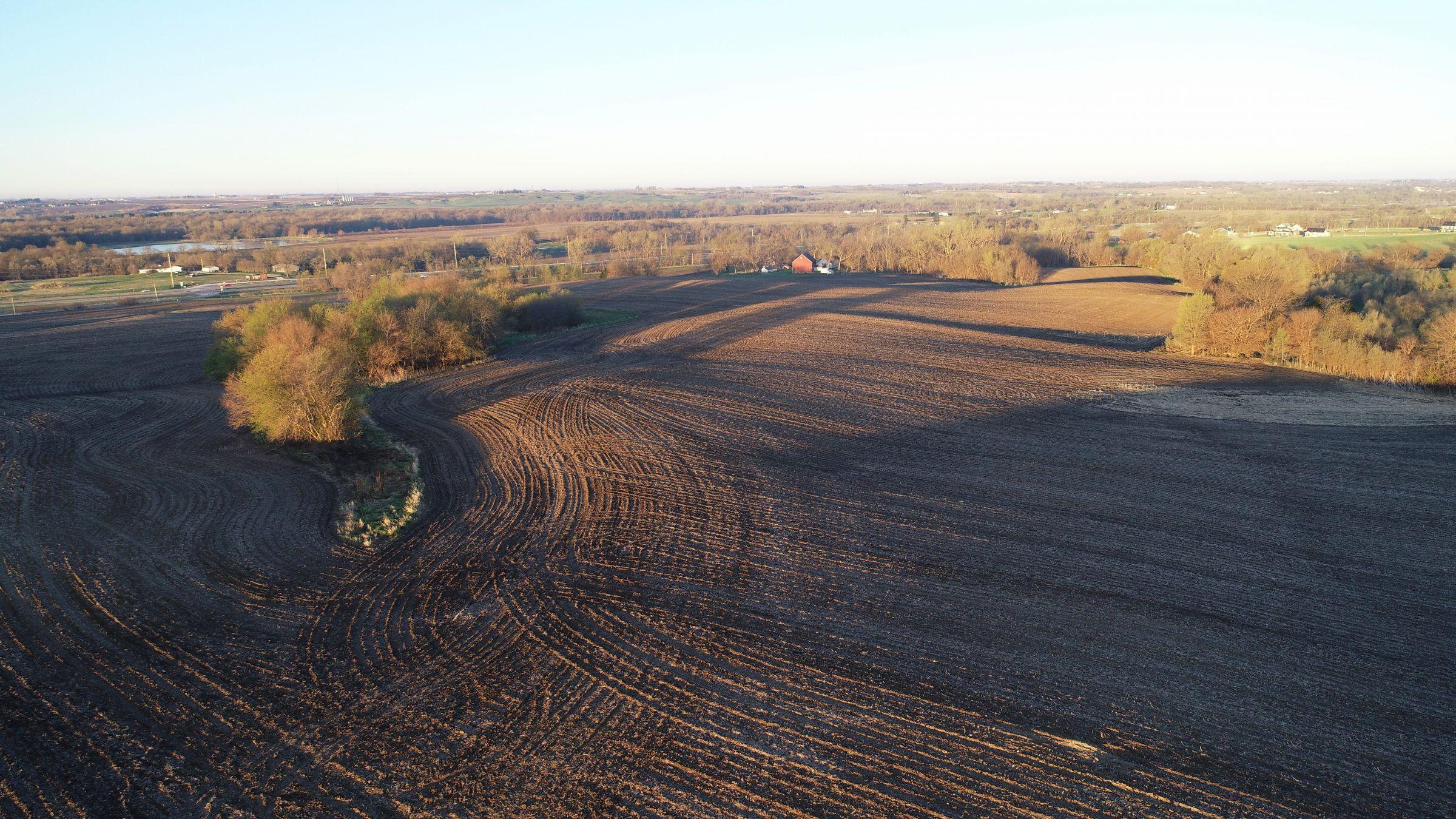 14492-80-acres-ml-polk-county-iowa-2-2019-04-19-145934.jpg