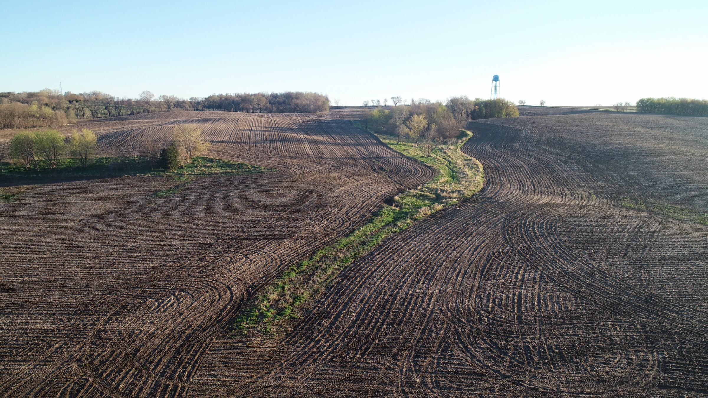 14492-80-acres-ml-polk-county-iowa-5-2019-04-19-145938.jpg