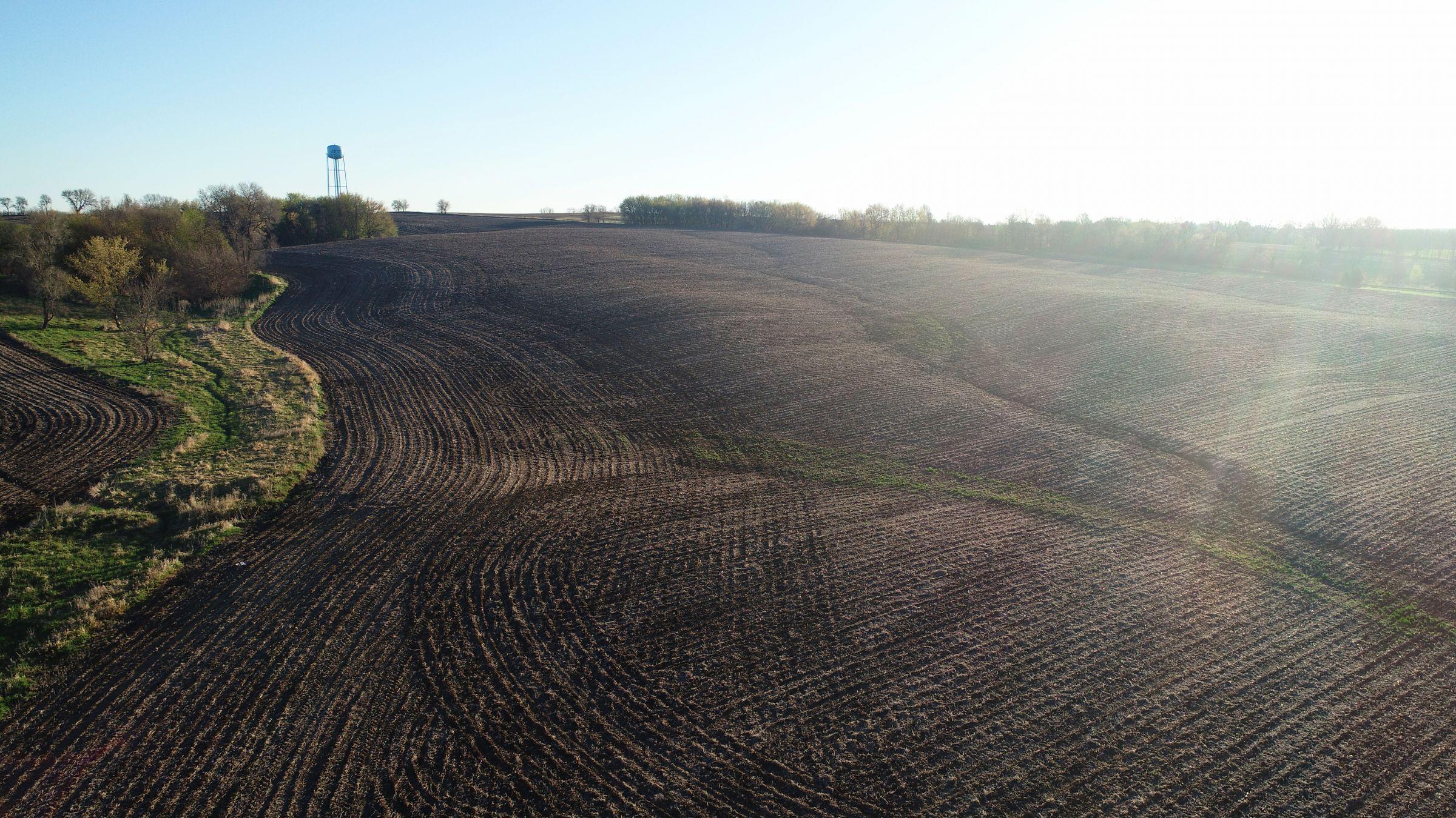 14492-80-acres-ml-polk-county-iowa-6-2019-04-19-145939.jpg