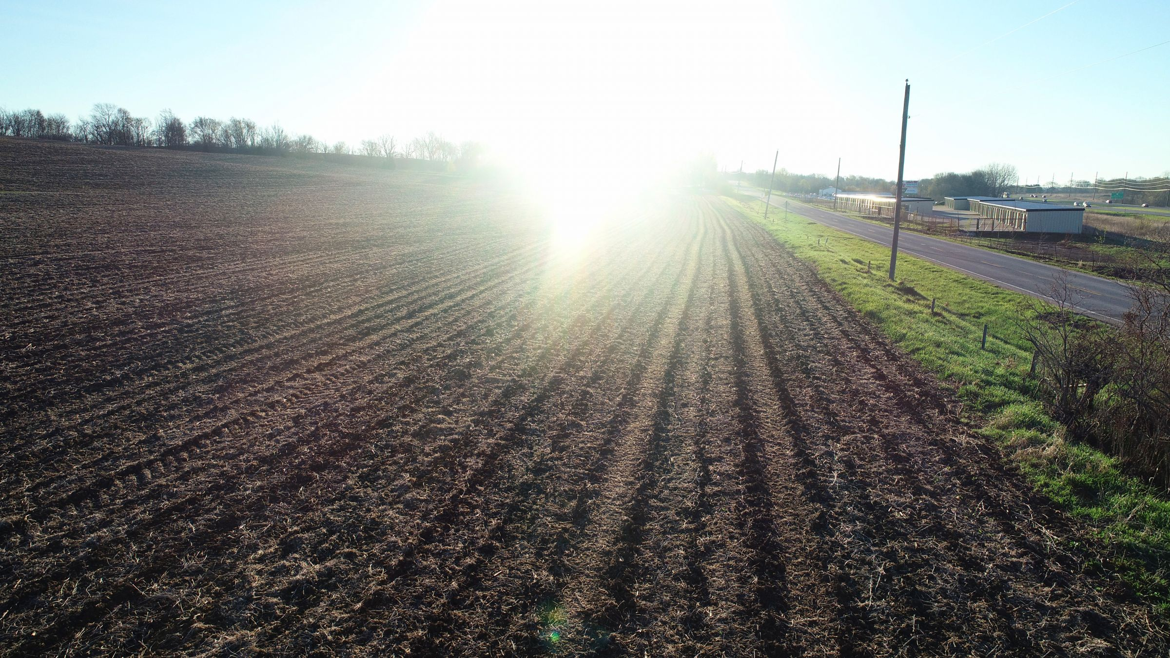 14492-80-acres-ml-polk-county-iowa-7-2019-04-19-145940.jpg