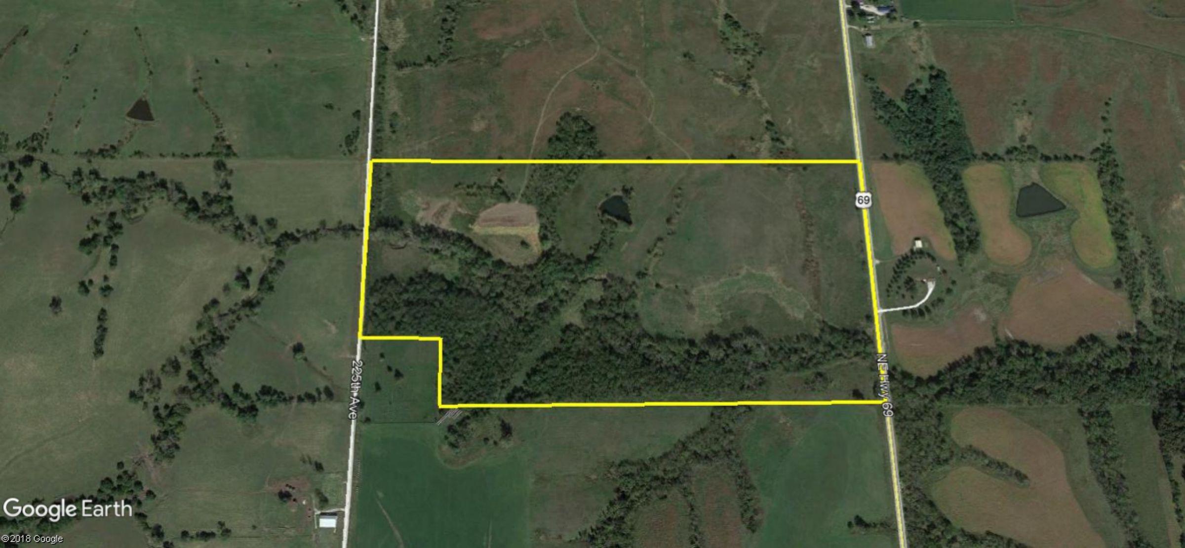 14497-78-acres-clarke-co-ia-0-2019-04-18-233707.jpg