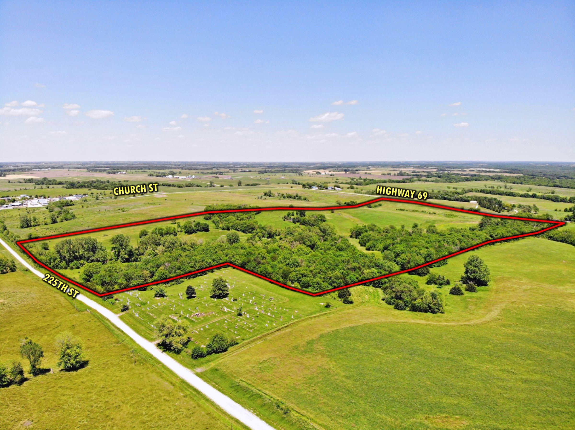 14497-78-acres-clarke-co-ia-0-2019-06-12-155643.jpg