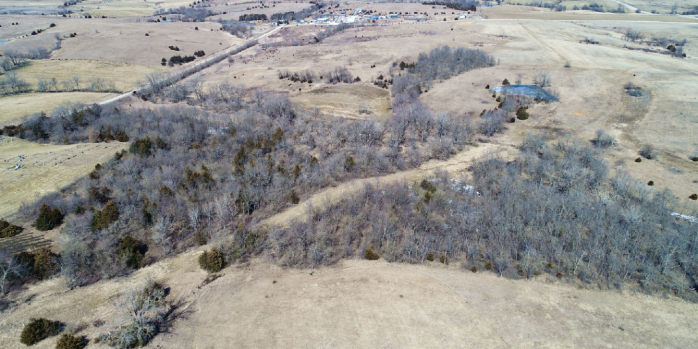 14497-78-acres-clarke-co-ia-1-2019-04-18-233644.jpg