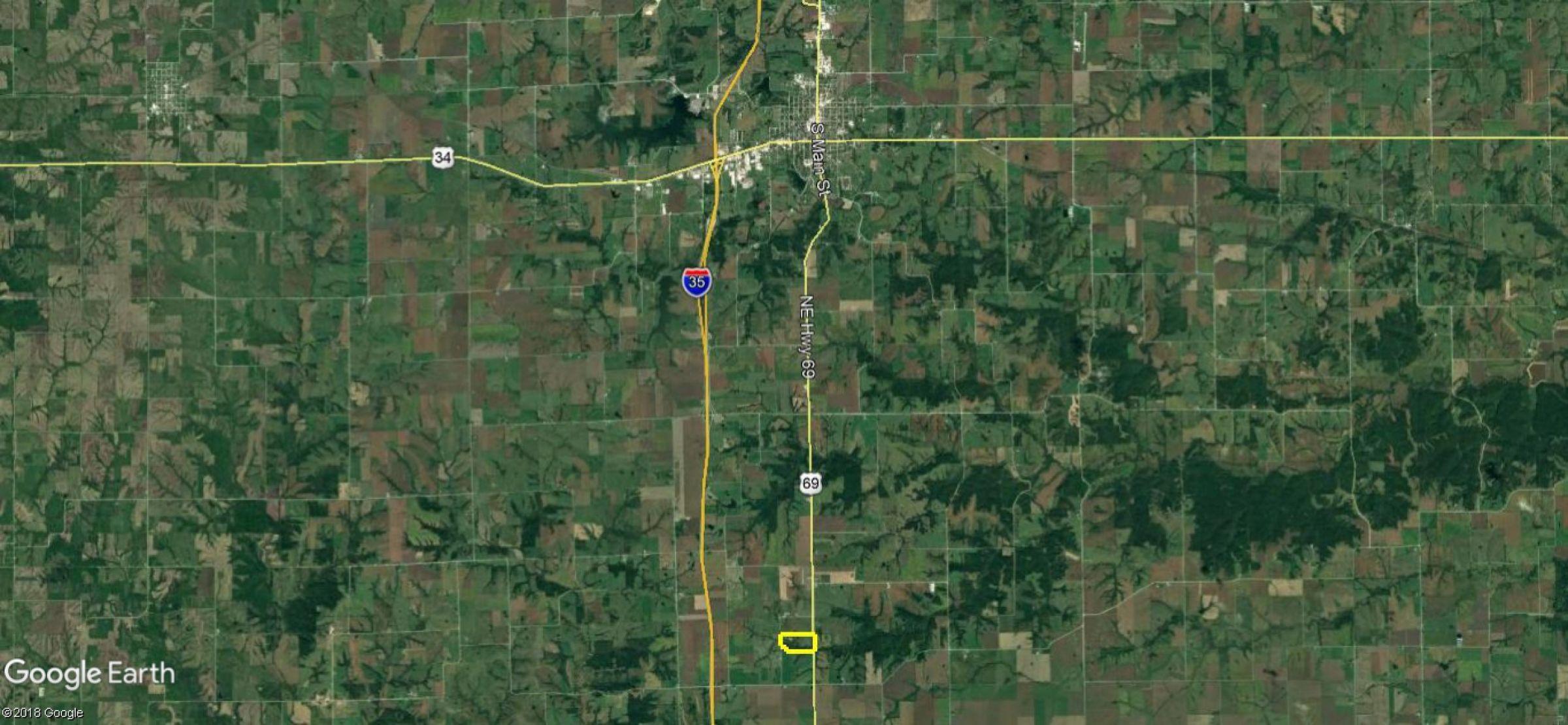 14497-78-acres-clarke-co-ia-1-2019-04-18-233708.jpg