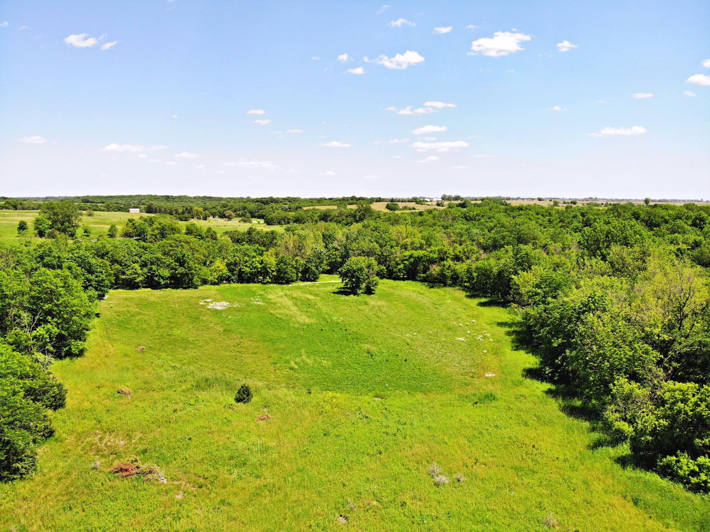 14497-78-acres-clarke-co-ia-1-2019-06-12-160113.jpg