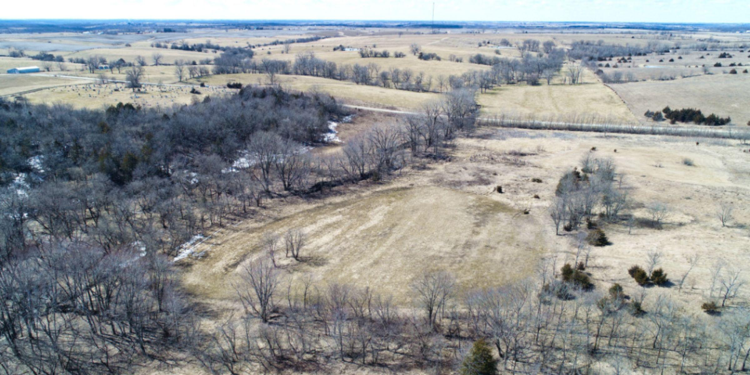 14497-78-acres-clarke-co-ia-3-2019-04-18-233645.jpg