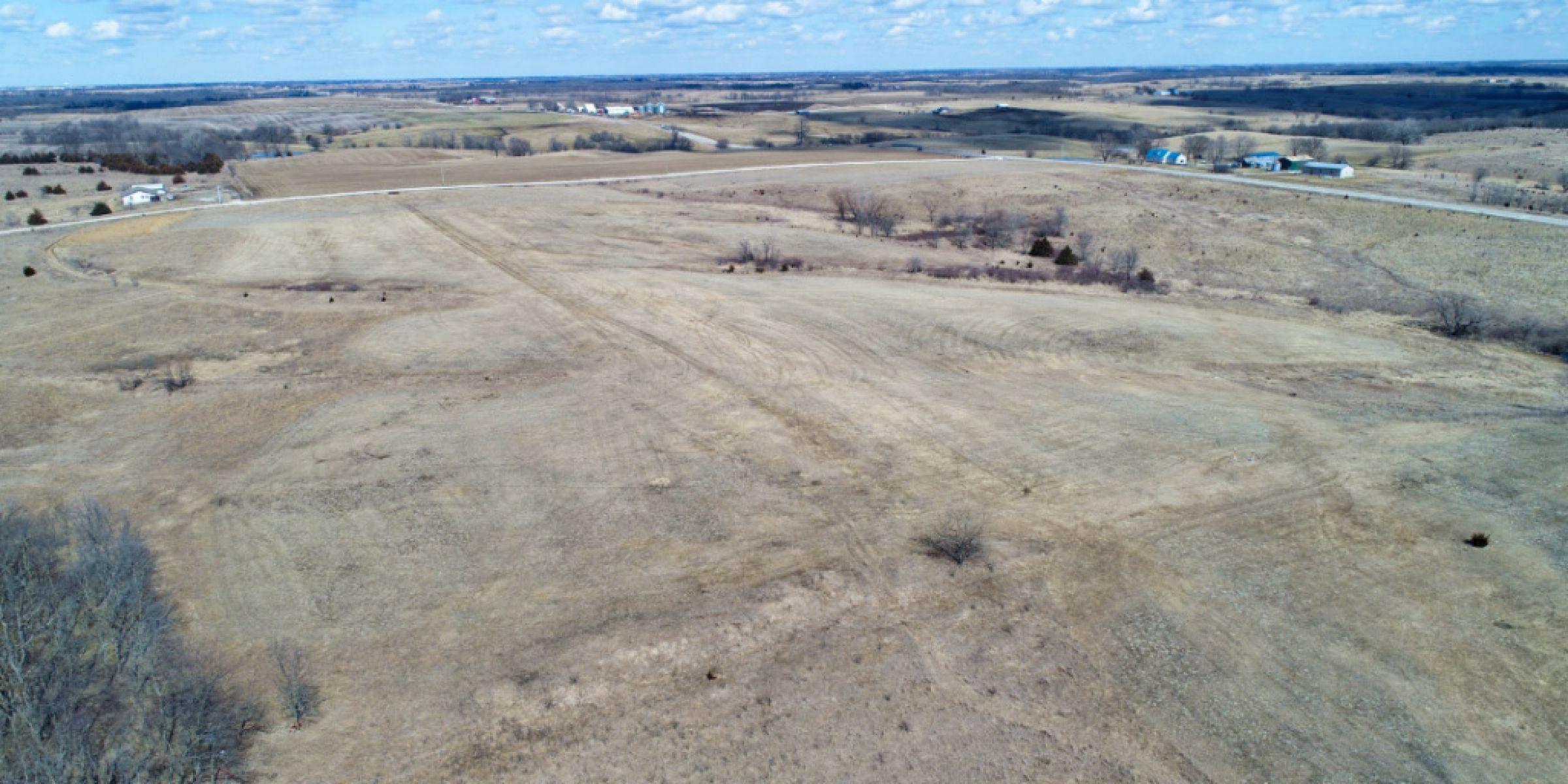 14498-80-acres-clarke-county-iowa-0-2019-04-18-233518.jpg
