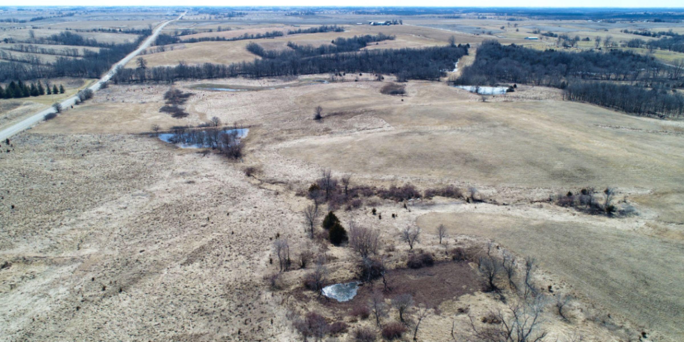 14498-80-acres-clarke-county-iowa-1-2019-04-18-233519.jpg