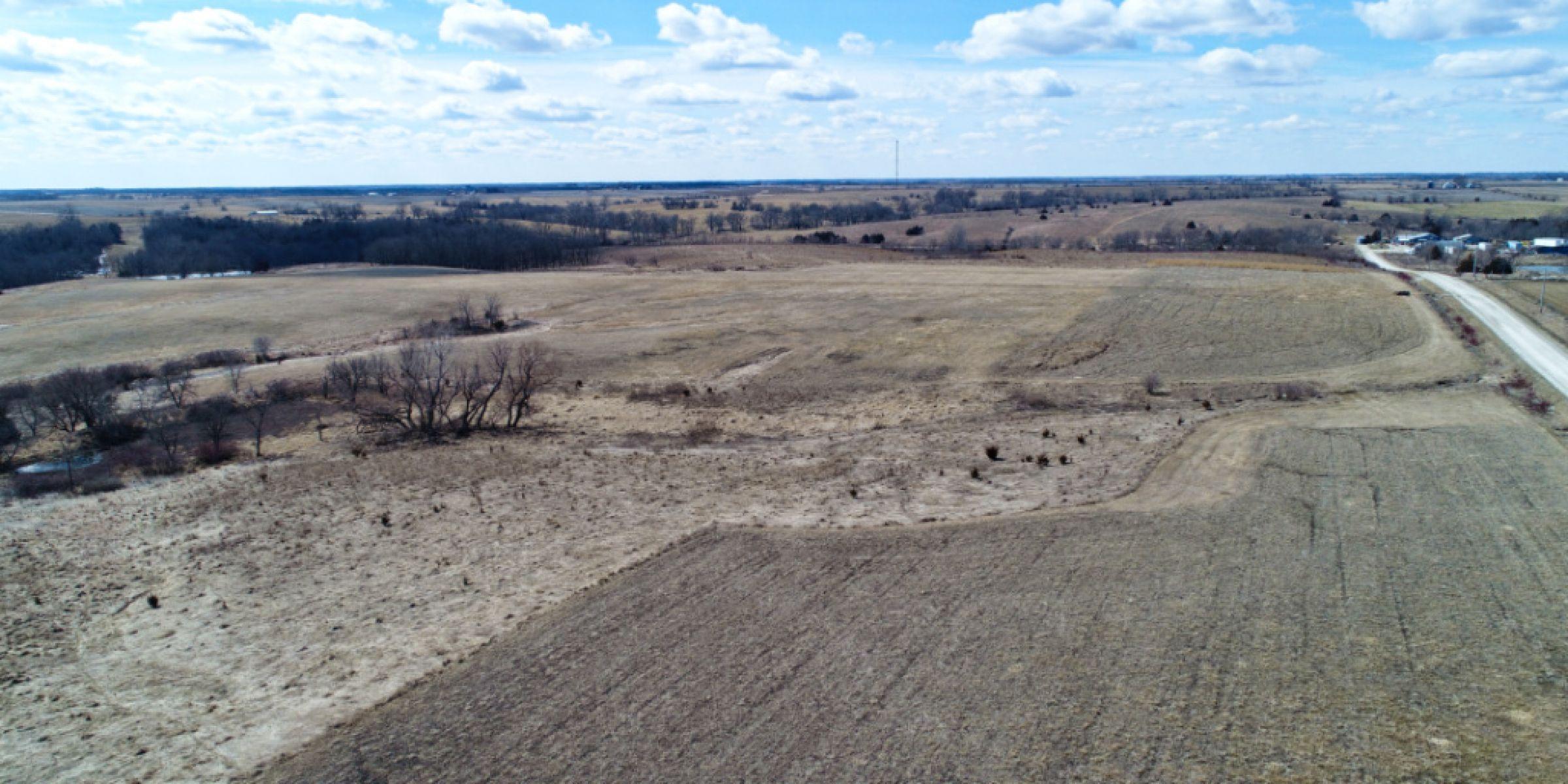 14498-80-acres-clarke-county-iowa-2-2019-04-18-233519.jpg