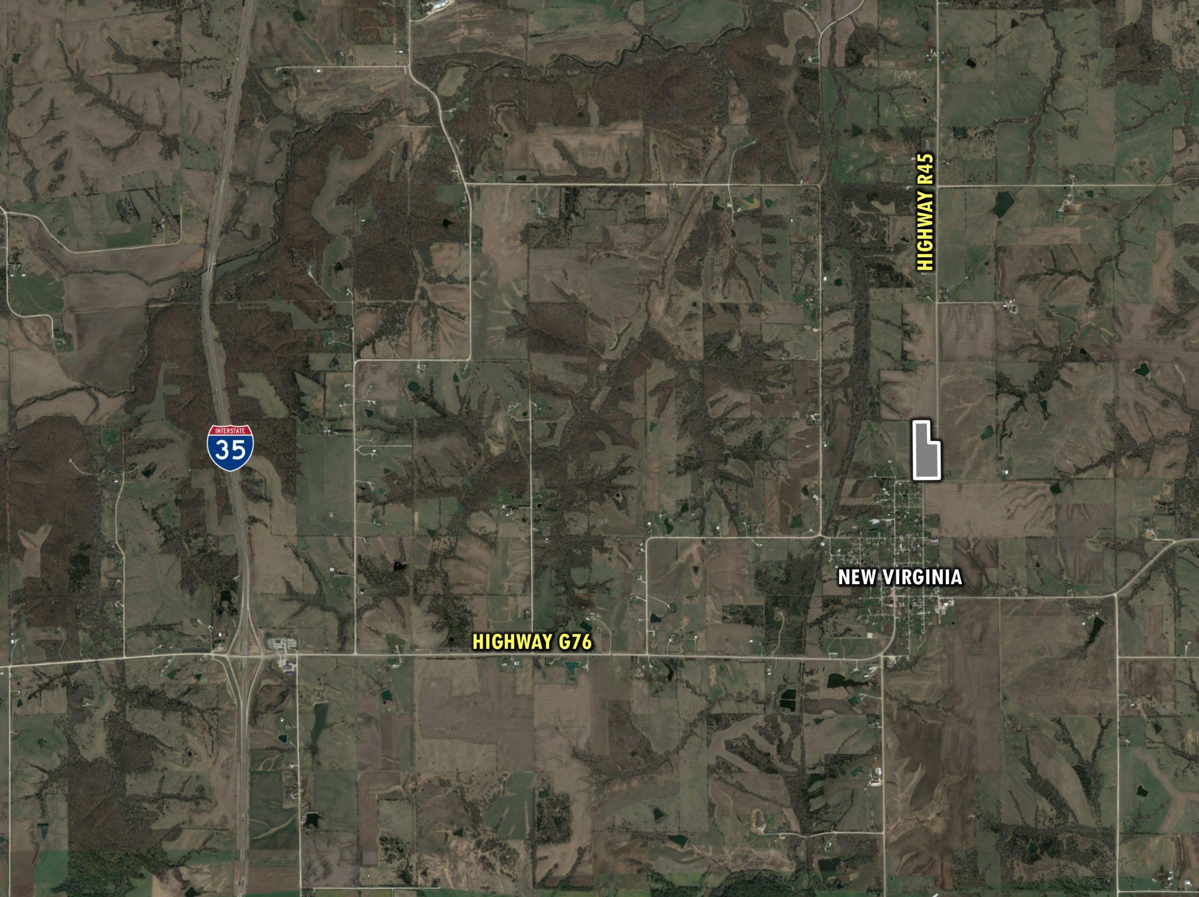 14515-highway-r45-new-virginia-50210-1-2019-05-08-142033.jpg