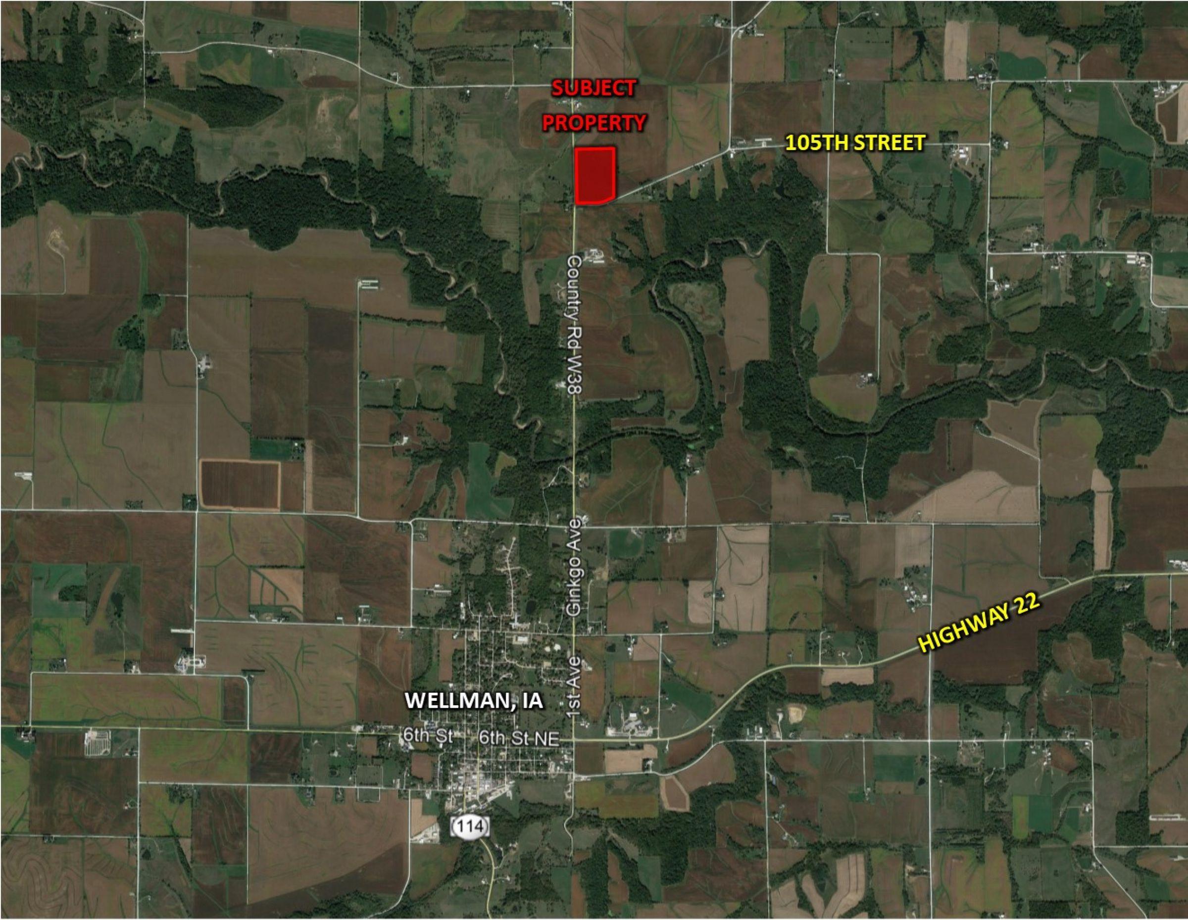 Washington County Iowa Google Far.jpg