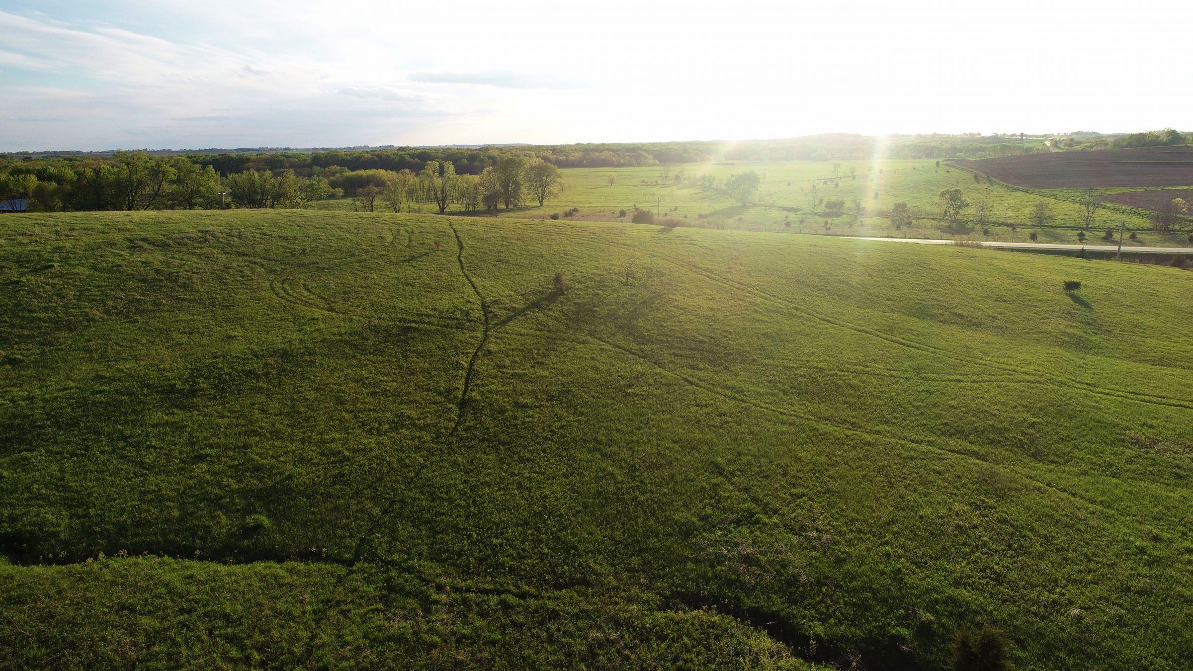 Washington County Iowa Land For Sale 12.jpg