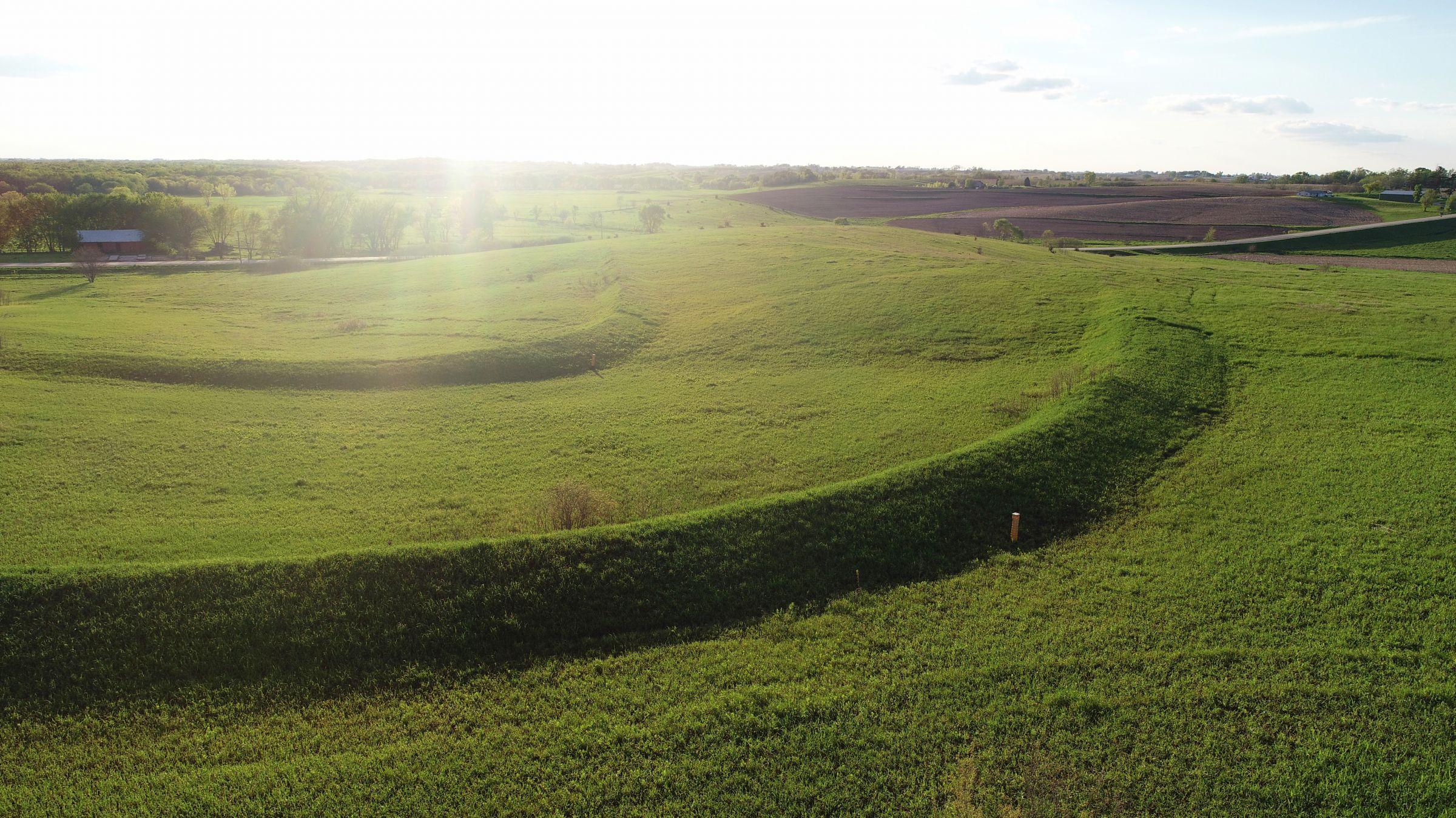 Washington County Iowa Land For Sale 13.jpg