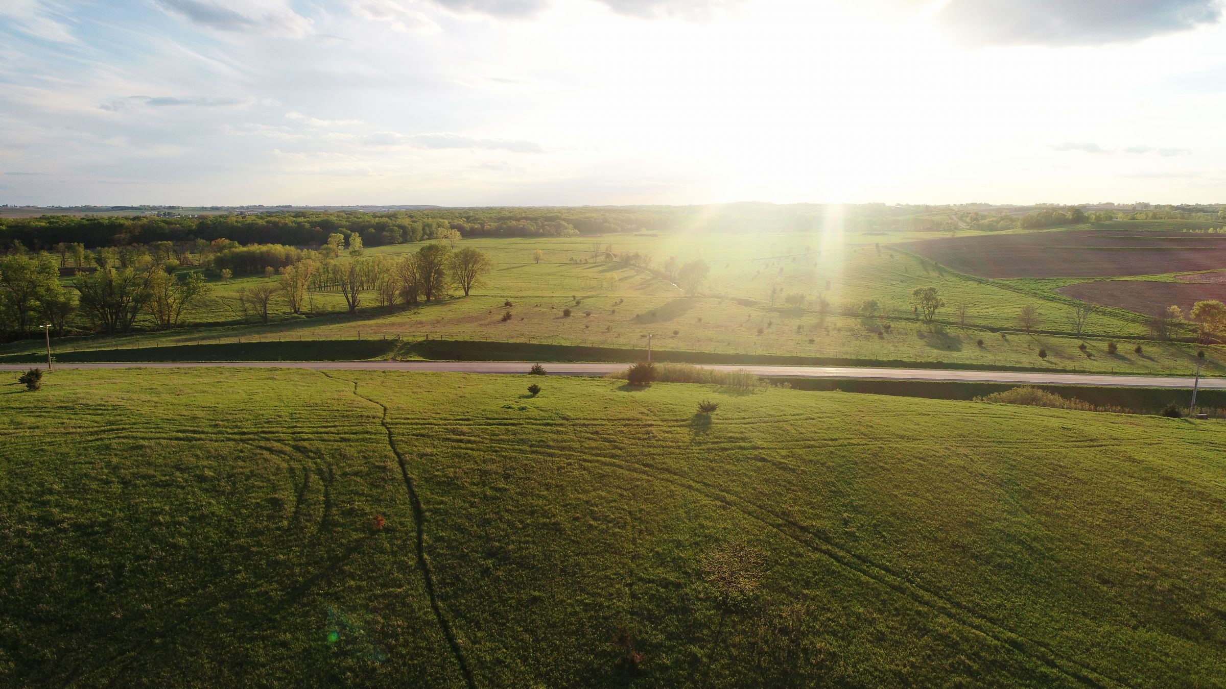 Washington County Iowa Land For Sale 14.jpg