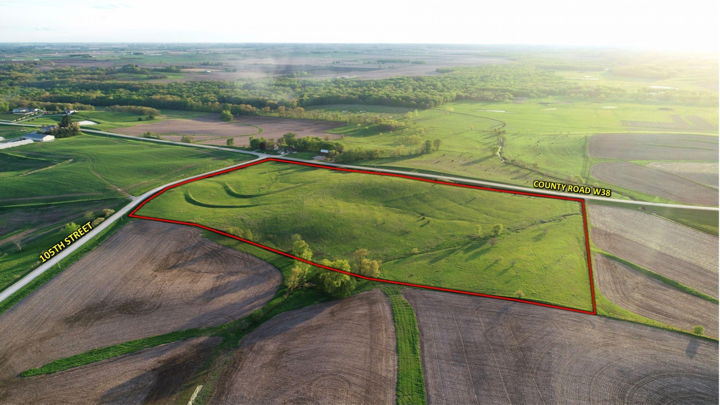 Washington County Iowa Land For Sale 2.jpg