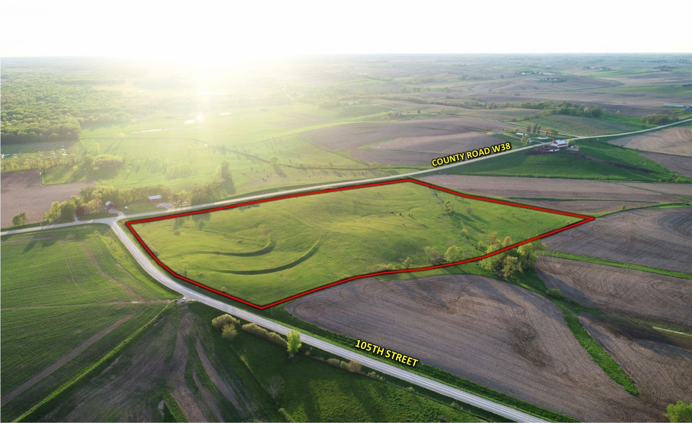 Washington County Iowa Land For Sale 3.jpg