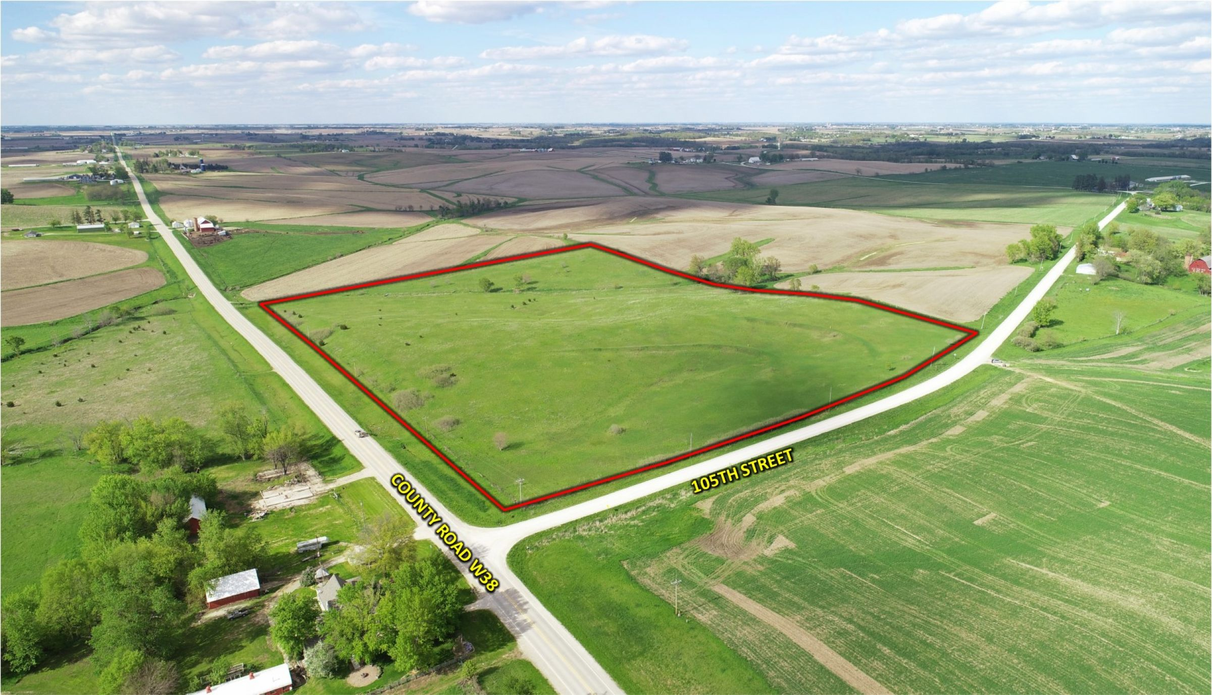 Washington County Iowa Land For Sale 5.jpg