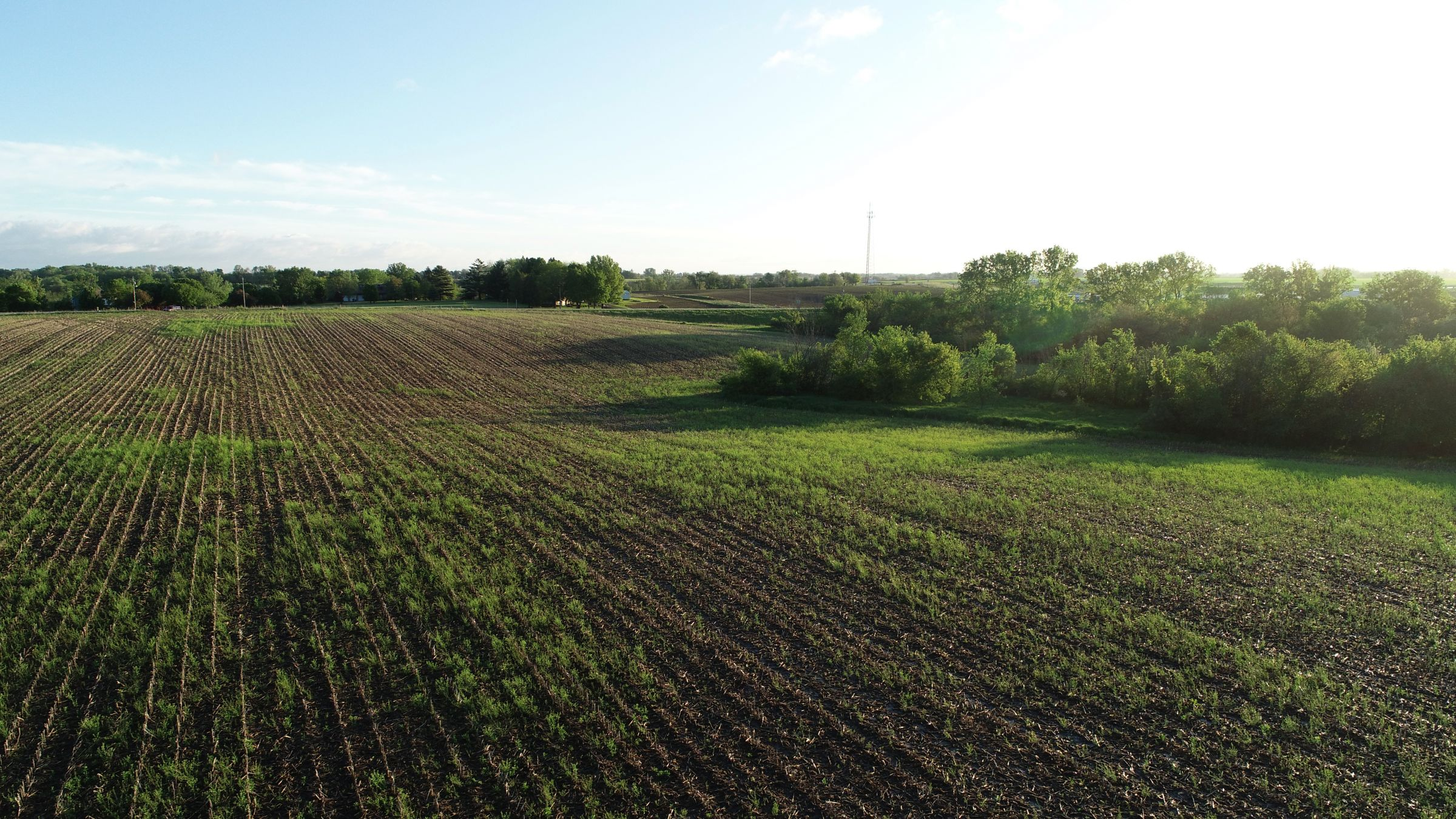 14528-warren-county-development-land-2-2019-05-22-154601.jpg