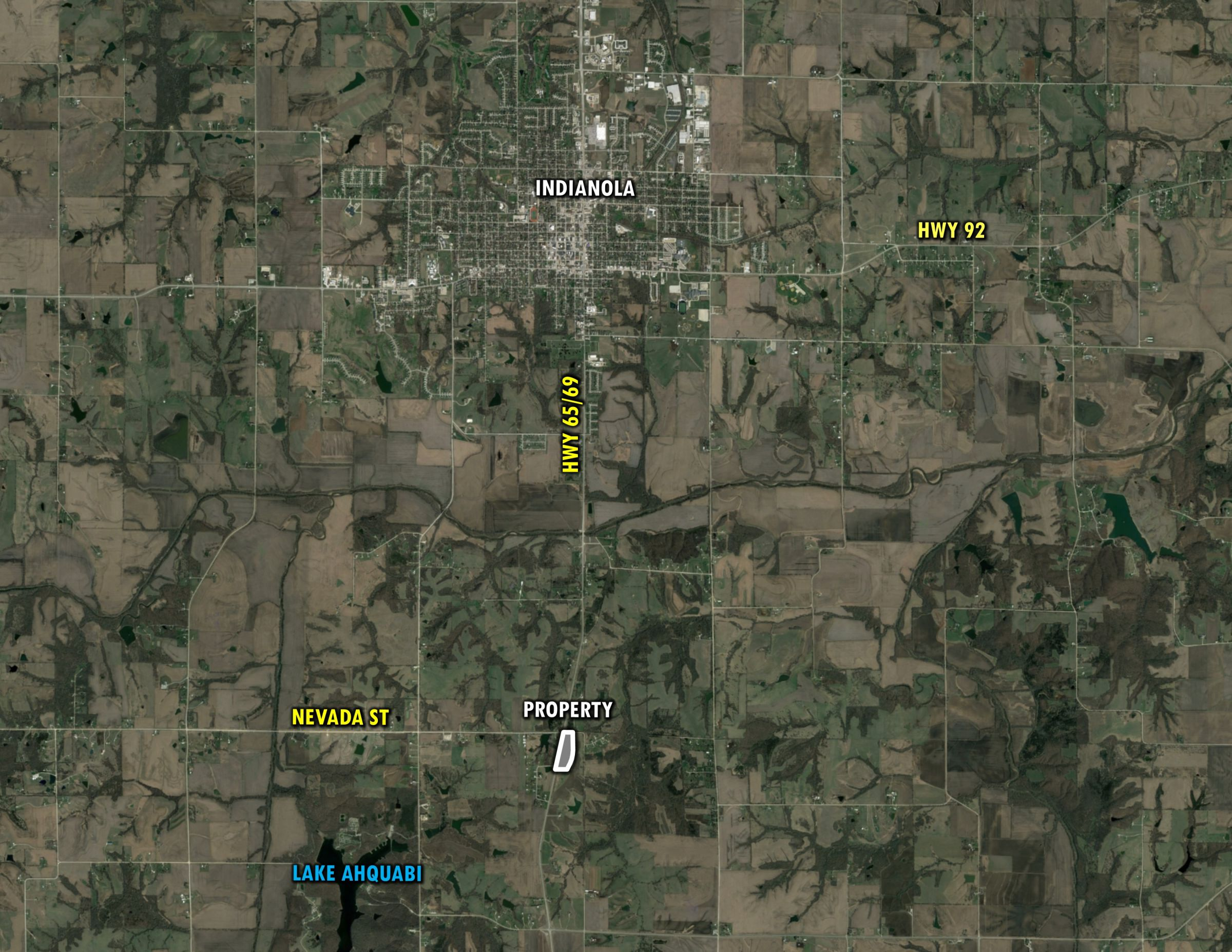 14632-130th-ave-indianola-50125-1-2019-08-16-164535.jpg
