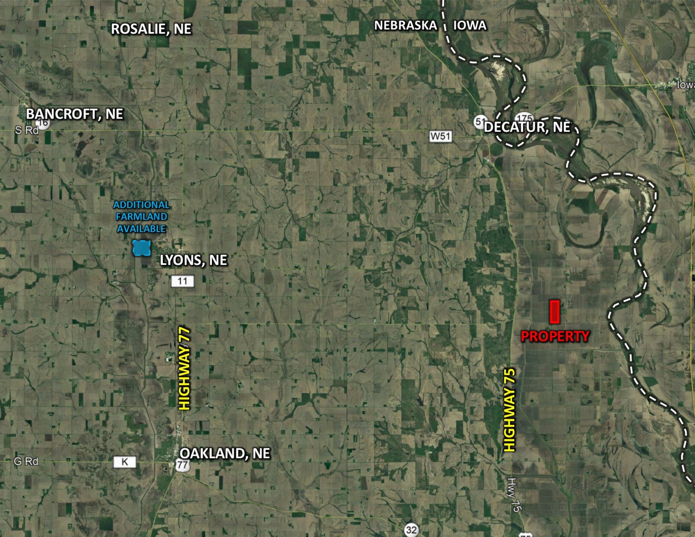 14722-county-road-p-0-2019-10-14-183631.jpg