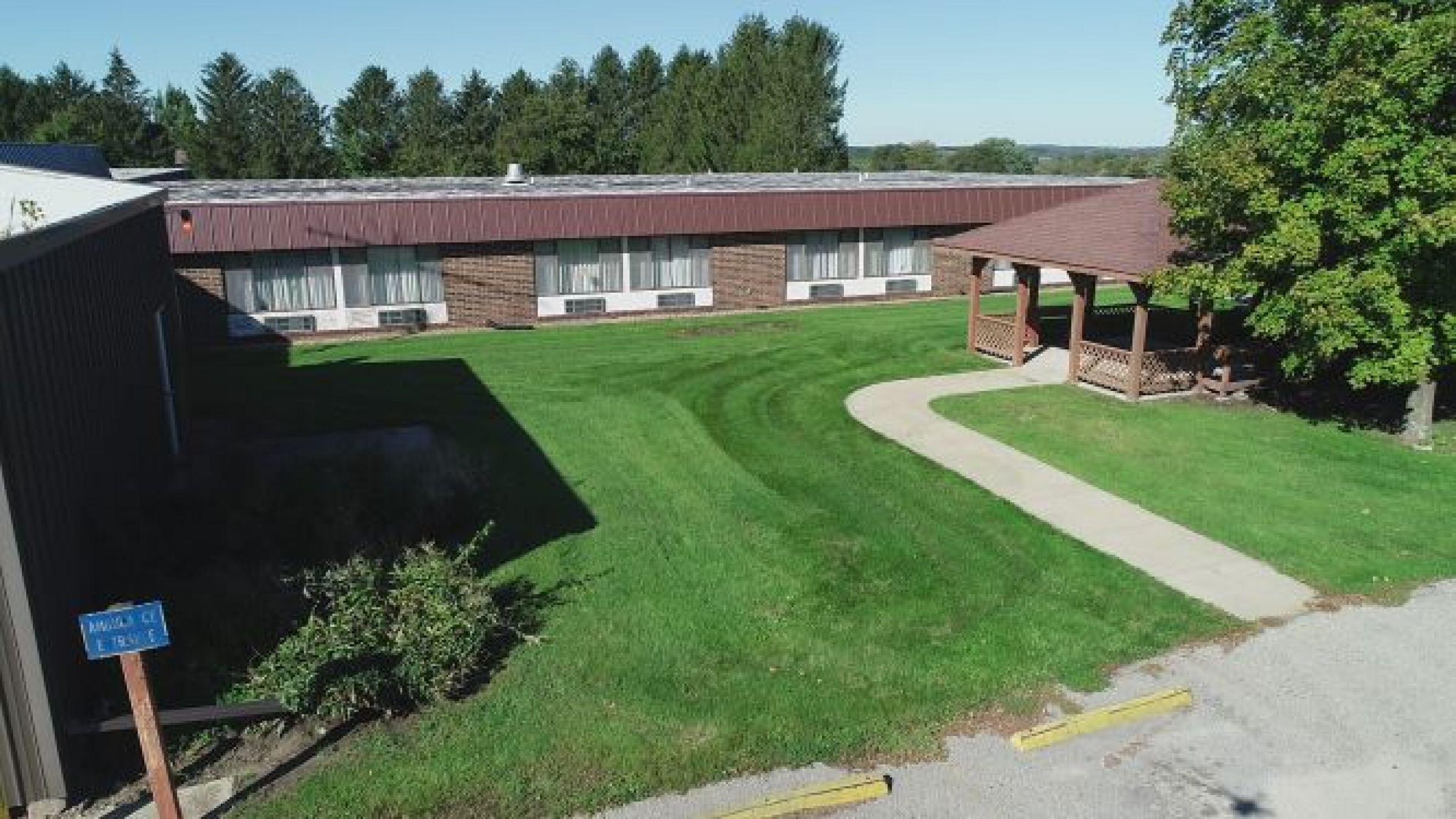 14742-afton-care-center-afton-iowa-0-2019-10-23-173241.jpg