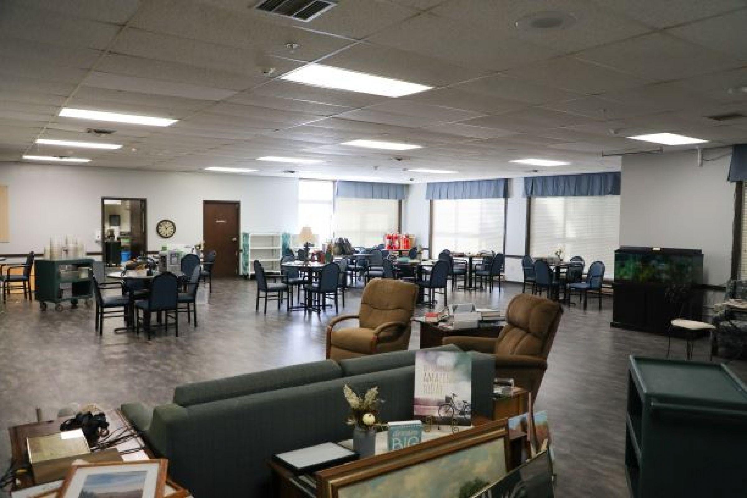 14742-afton-care-center-afton-iowa-2-2019-10-23-173242.jpg