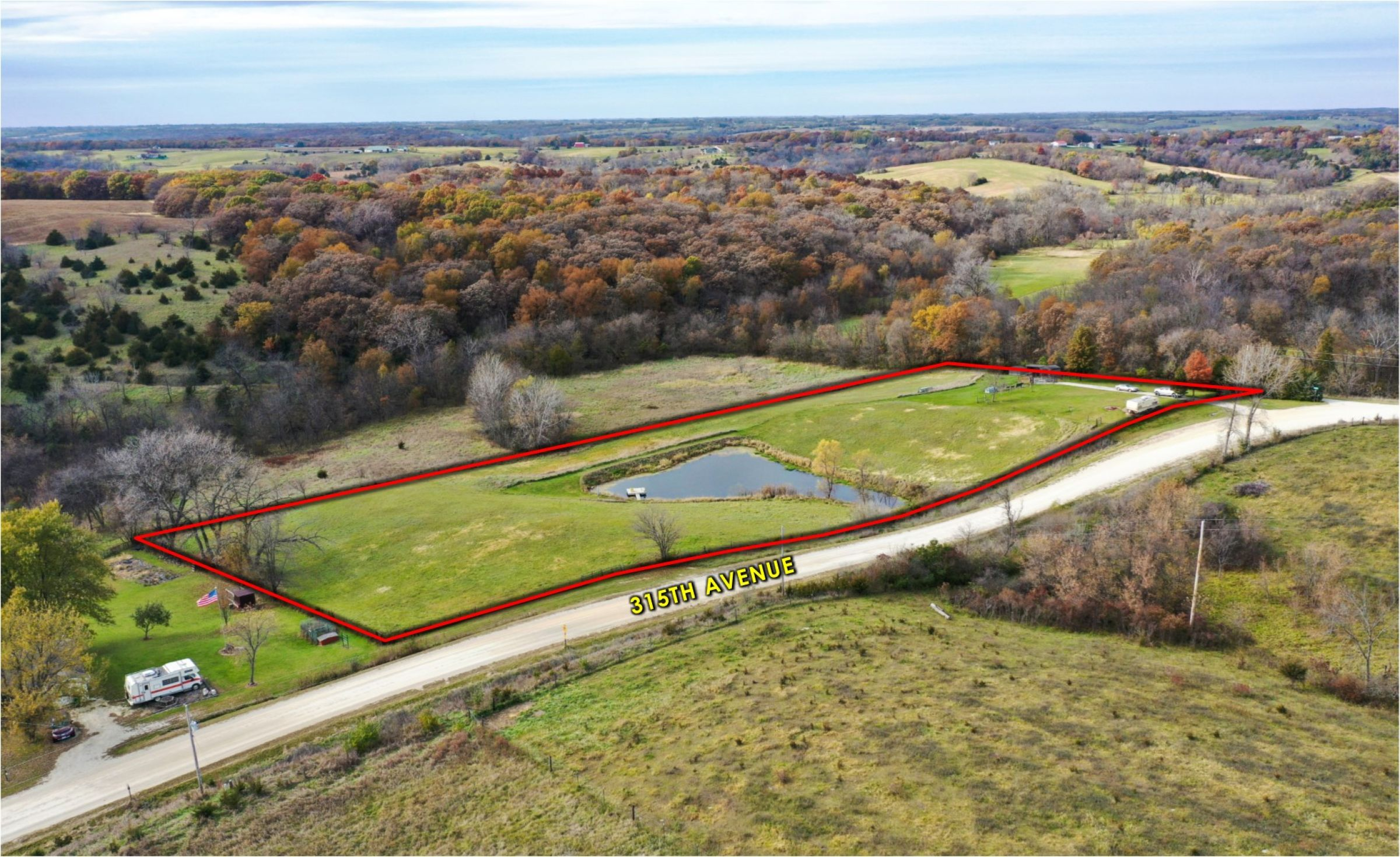 Peoples Company Land for Sale-14748-315th-ave-new-virginia-50210