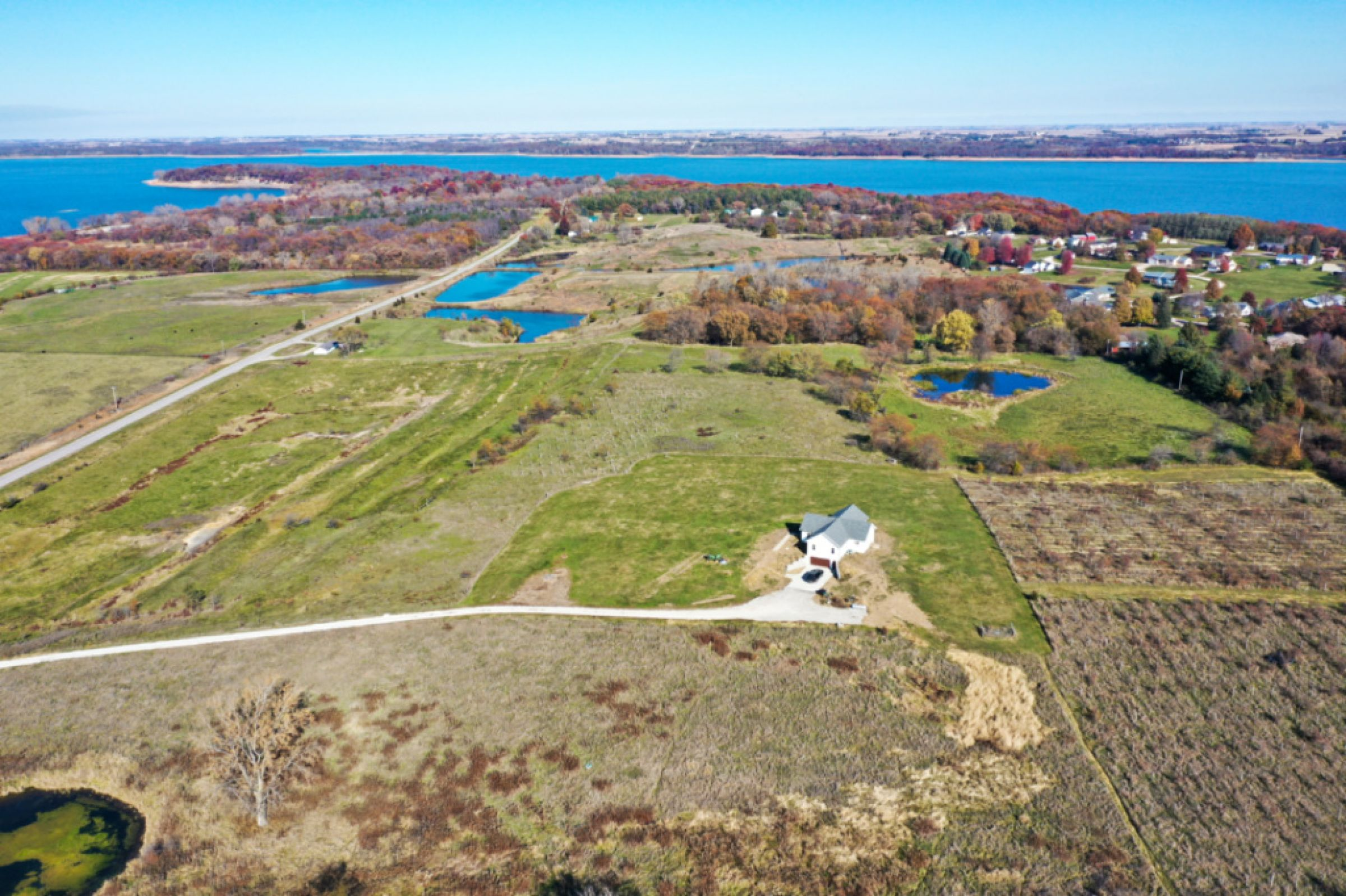 14759-Peoples Company Land for Sale-14759-highway-s71-knoxville-s71-pella-4-2019-11-05-230249.jpg