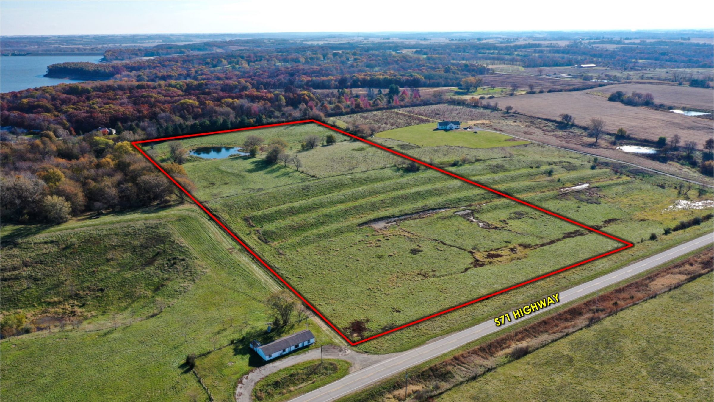 Peoples Company Land for Sale-14759-highway-s71-knoxville