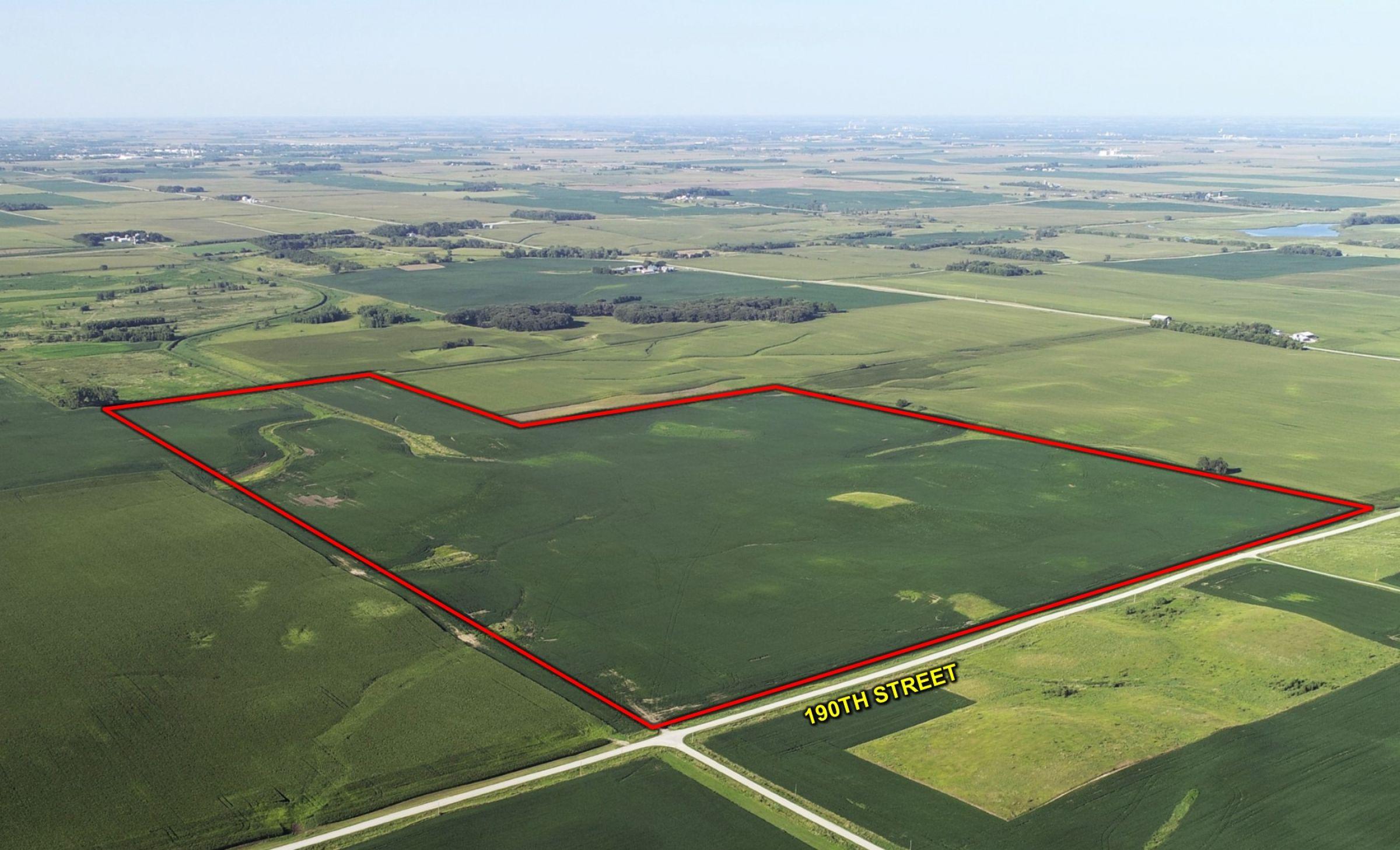 14763-cerro-gordo-farmland-for-sale-200-acres-ml-1-2019-11-07-180006.jpg