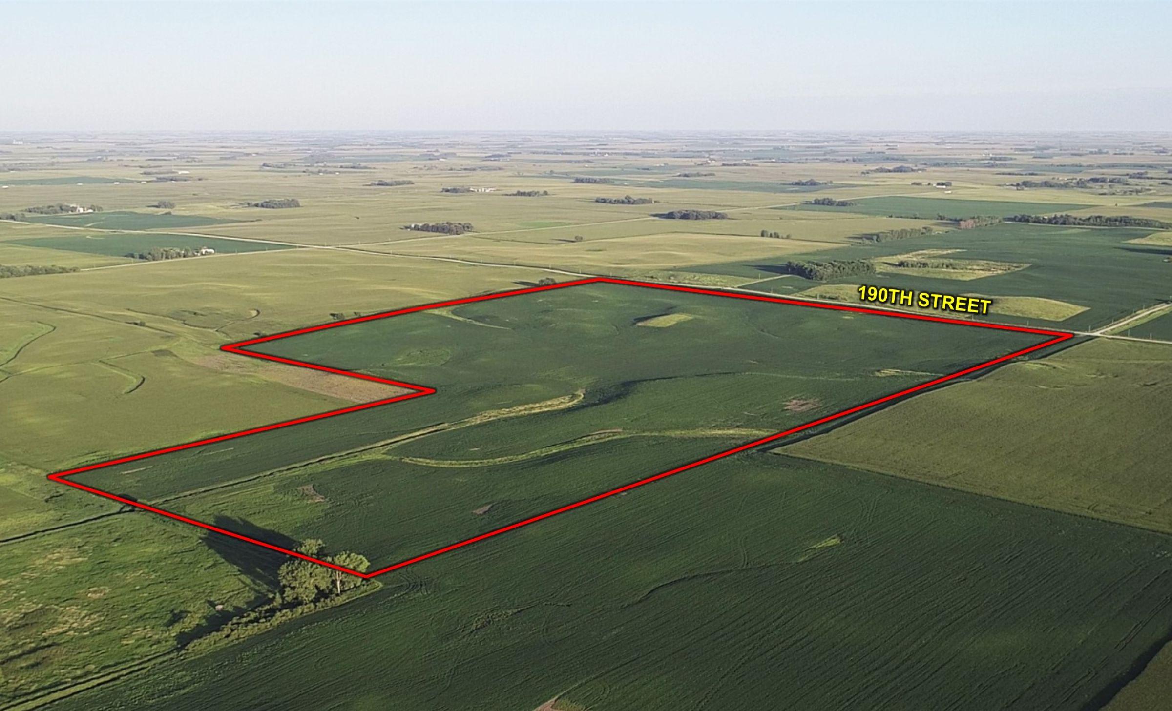 14763-cerro-gordo-farmland-for-sale-200-acres-ml-2-2019-11-07-180007.jpg