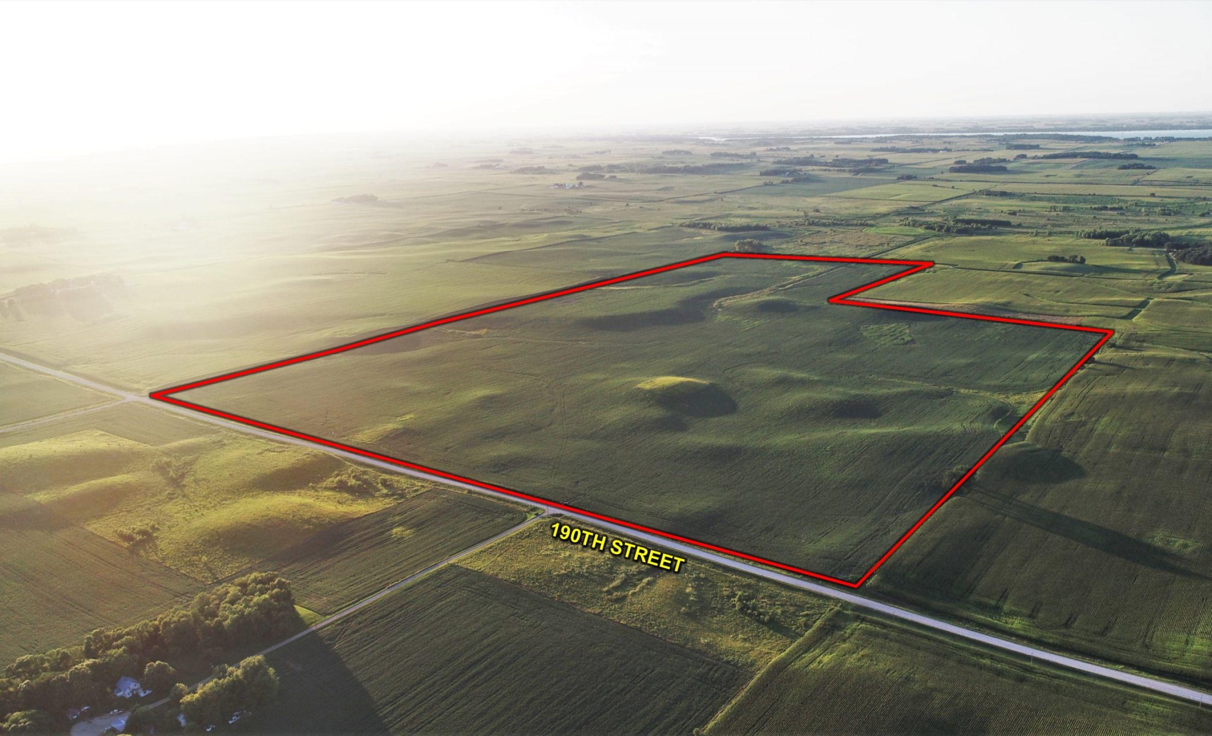 14763-cerro-gordo-farmland-for-sale-200-acres-ml-3-2019-11-07-180007.jpg