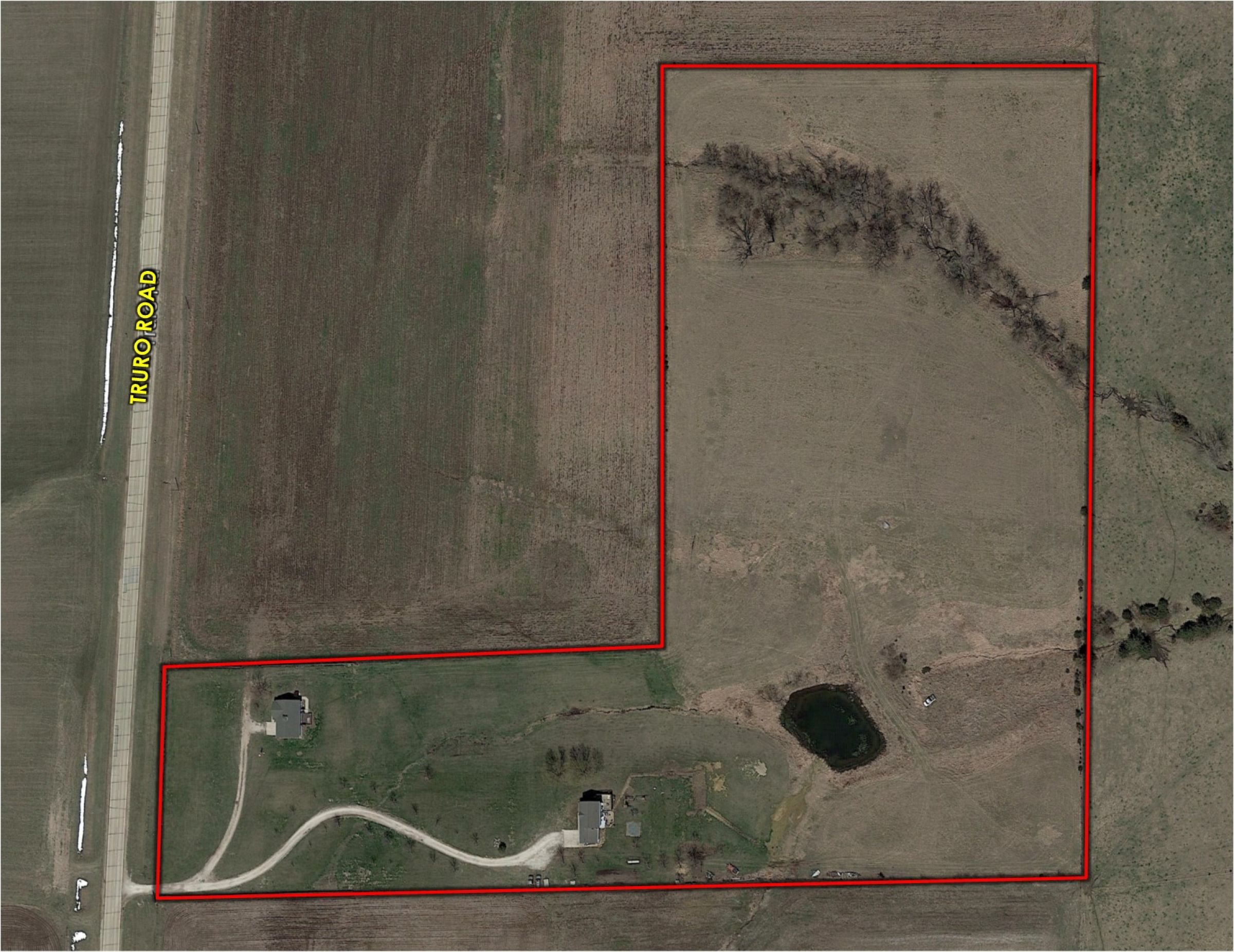 Peoples Company Land for Sale-14784-2892-and-2894-truro-rd-truro-50257