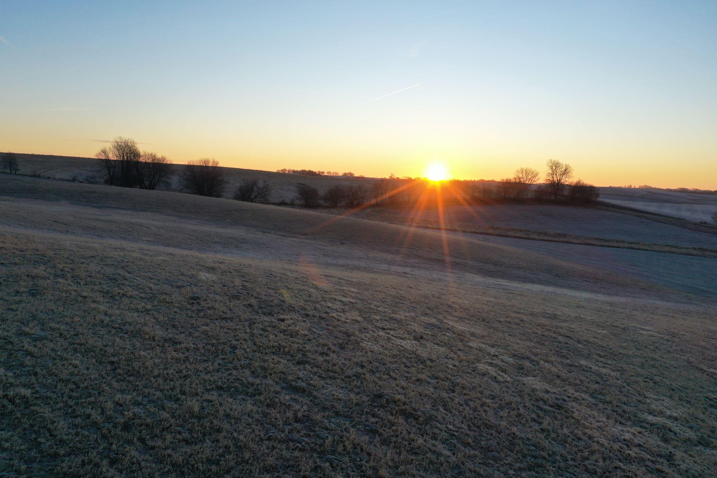 Pasture/Hay in Guthrie Center, Iowa