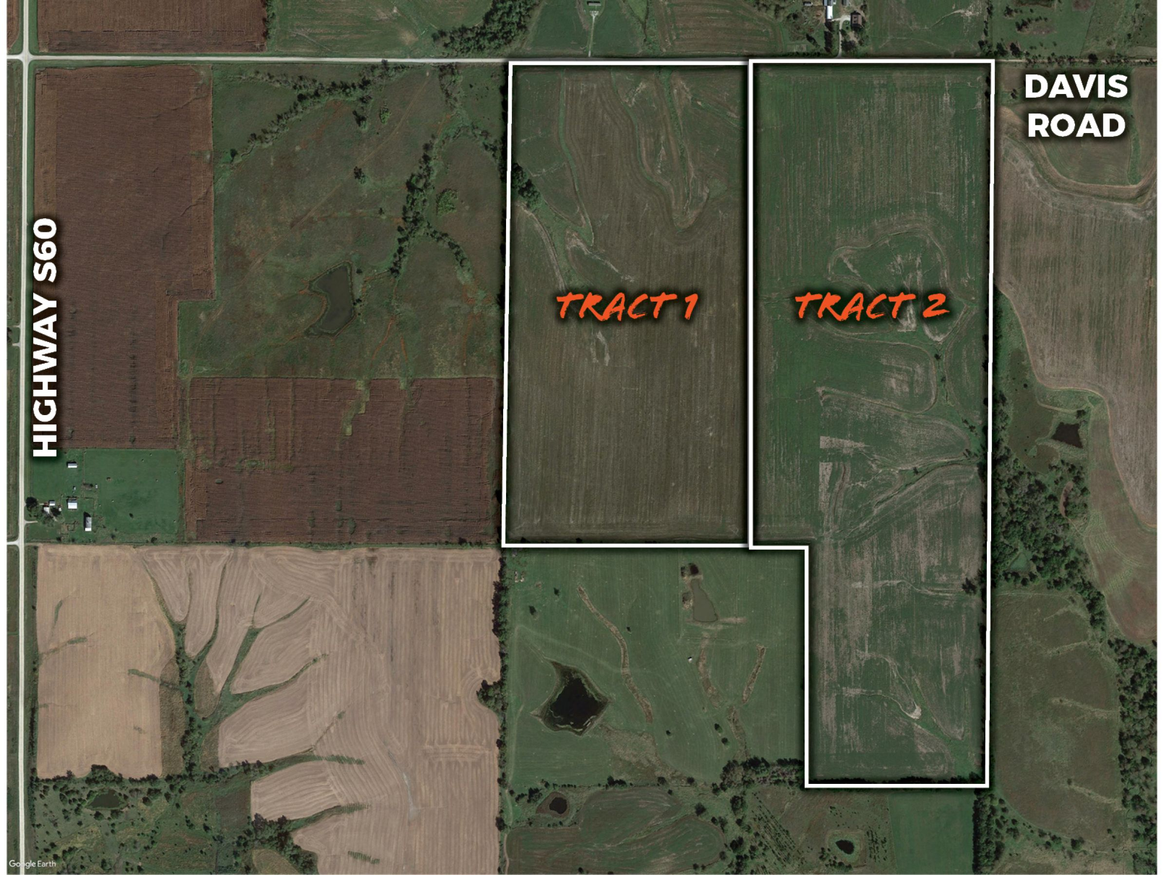 14811-prairie-crest-farm-wayne-county-188-acres-ml-0-2020-01-24-155026.jpg