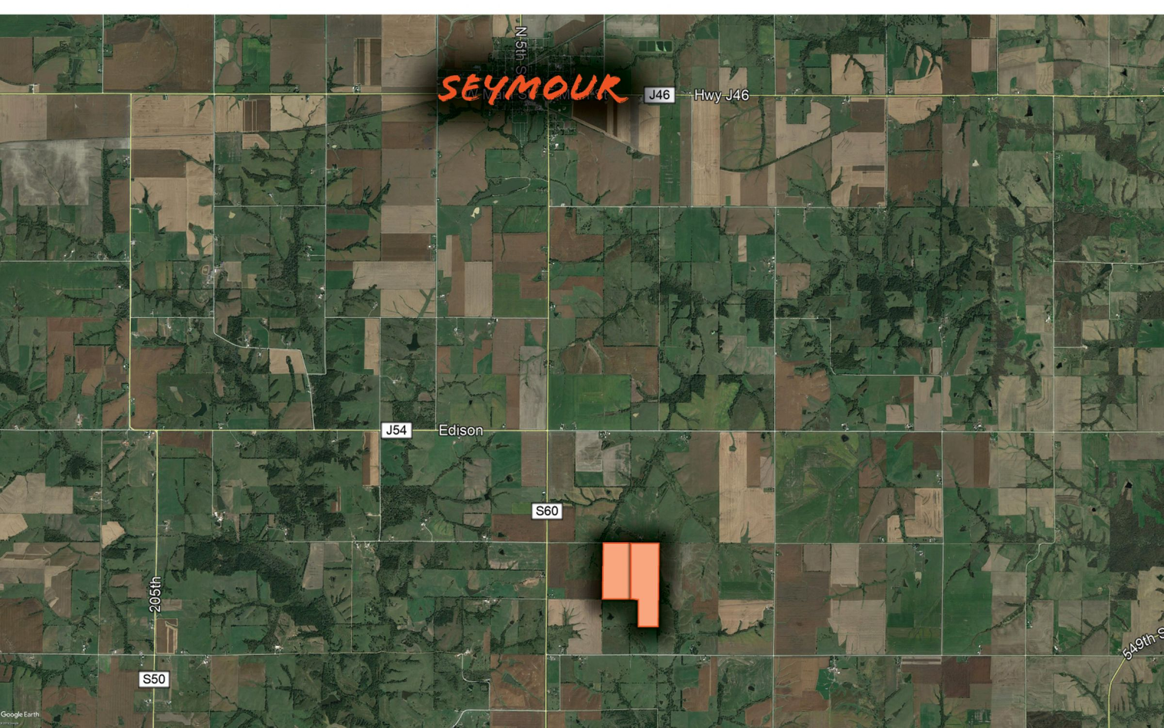 14811-prairie-crest-farm-wayne-county-188-acres-ml-1-2020-01-24-155027.jpg