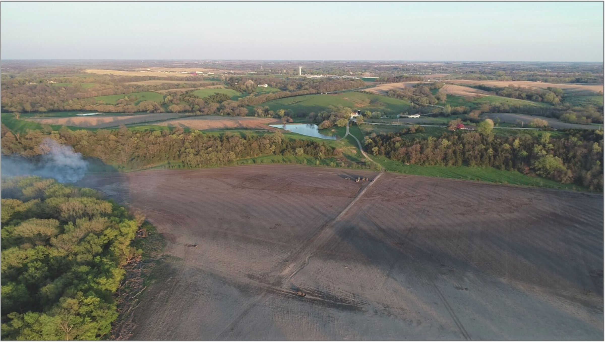 Drone Photo 4