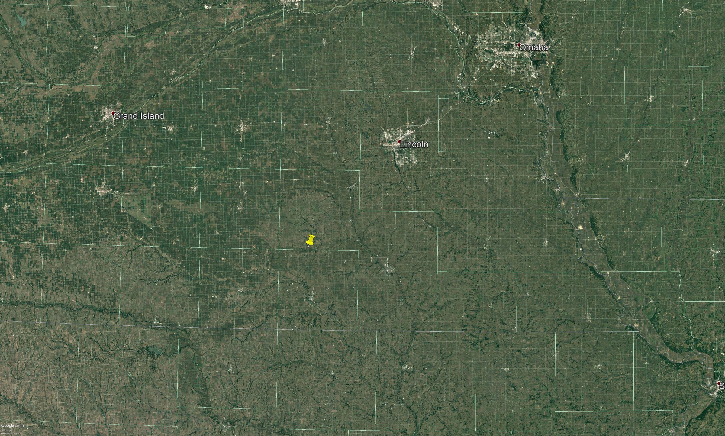 14867-1900-county-road-y-western-68464-0-2020-02-20-171024.jpg