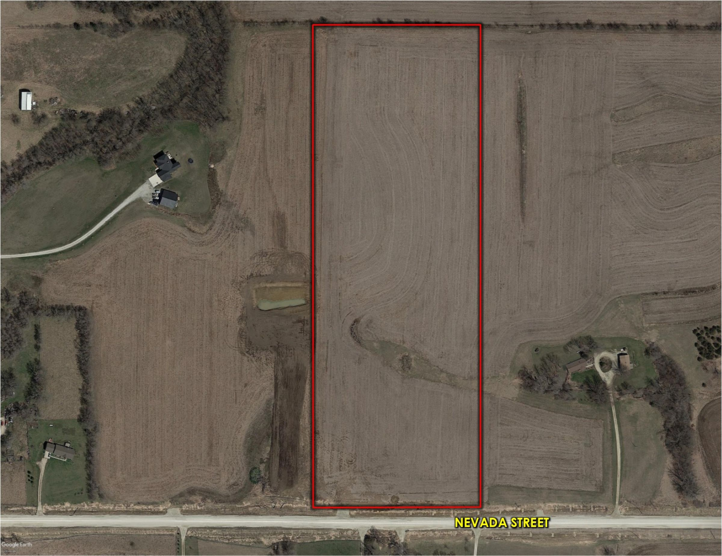 Peoples Company Land for Sale_Warren County, IA-#14892