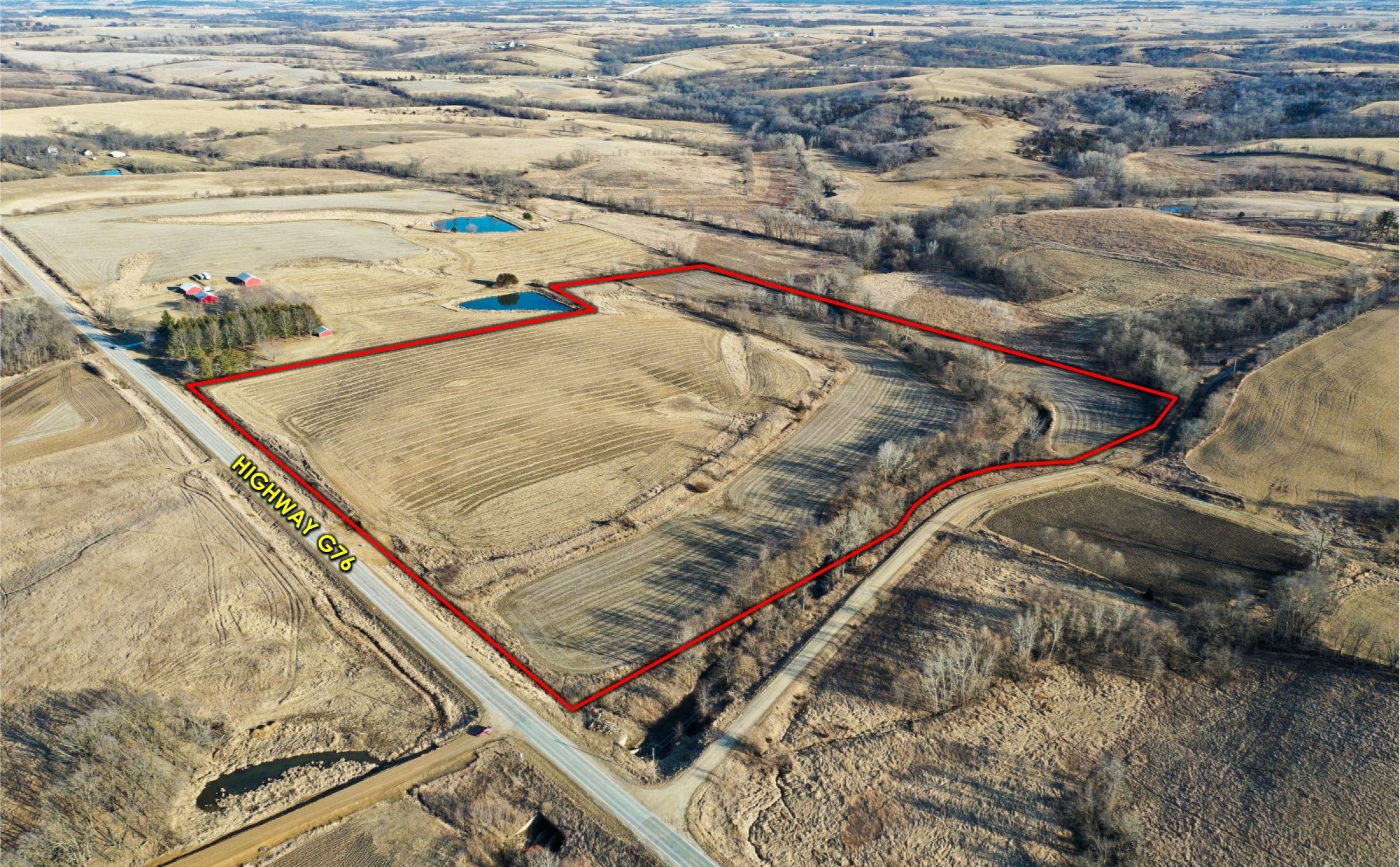Peoples Company Land for Sale-14898-highway-g76-lacona