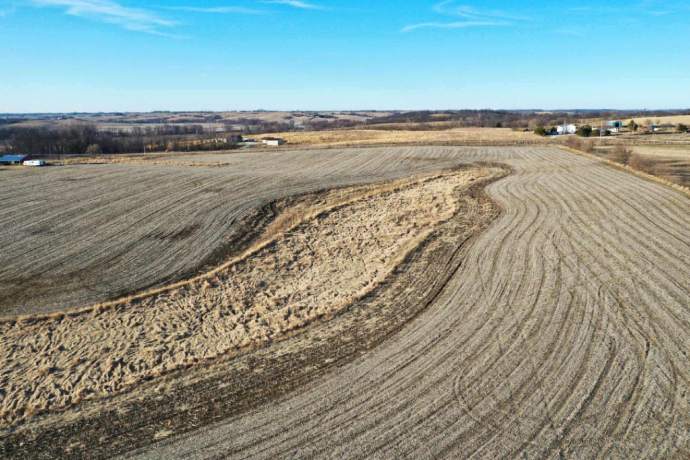Peoples Company Land for Sale-14899-highway-g76-lacona