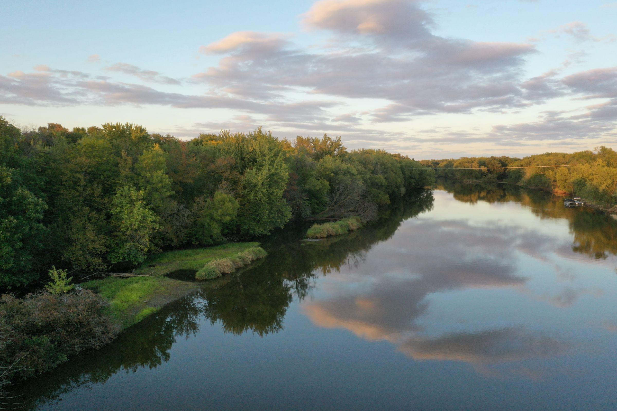 land-buchanan-county-iowa-33-acres-listing-number-14906-0-2020-10-28-160646.JPG